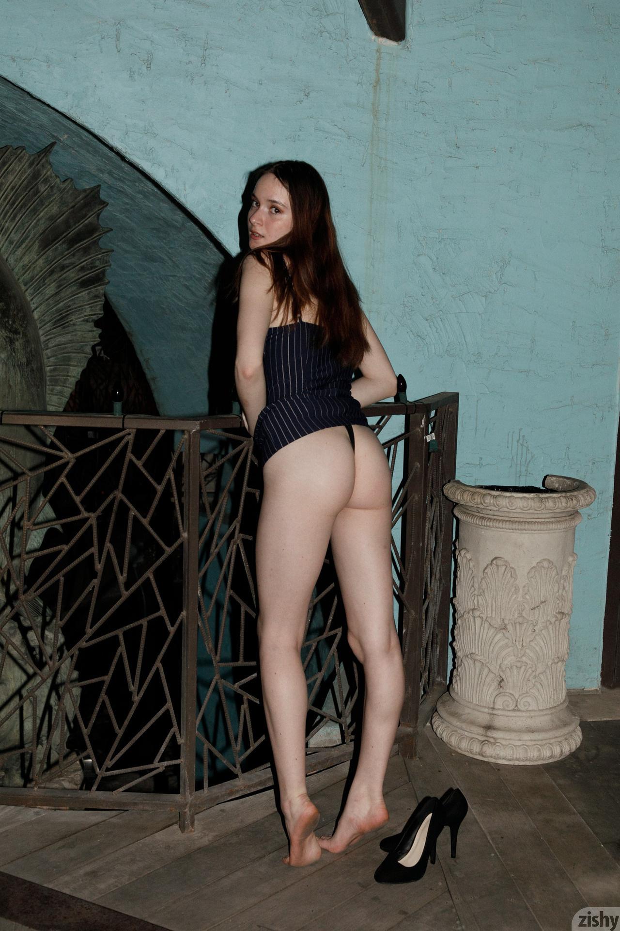 Hazel Moore Midnight At The Oasis Zishy (31)