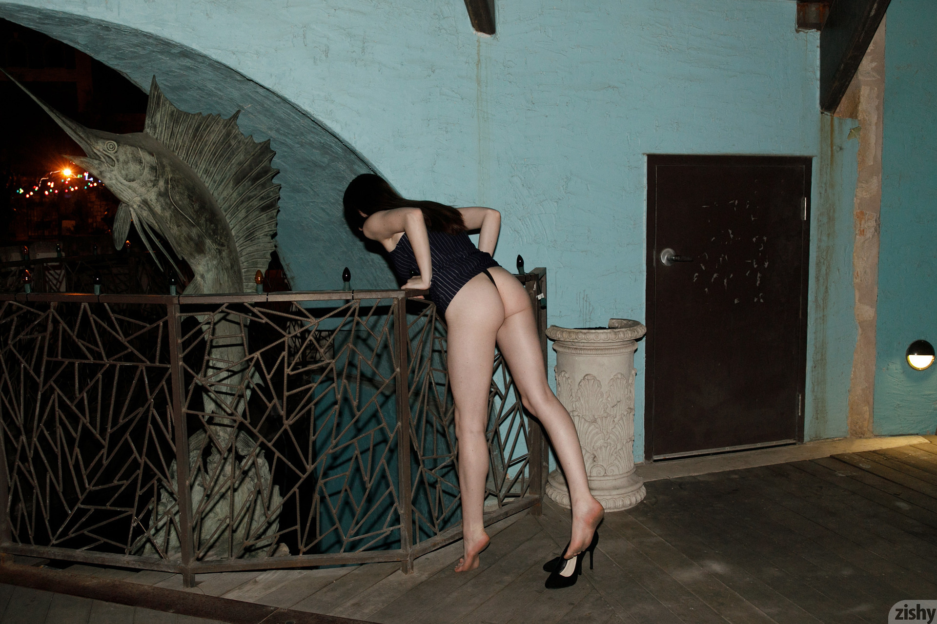 Hazel Moore Midnight At The Oasis Zishy (32)