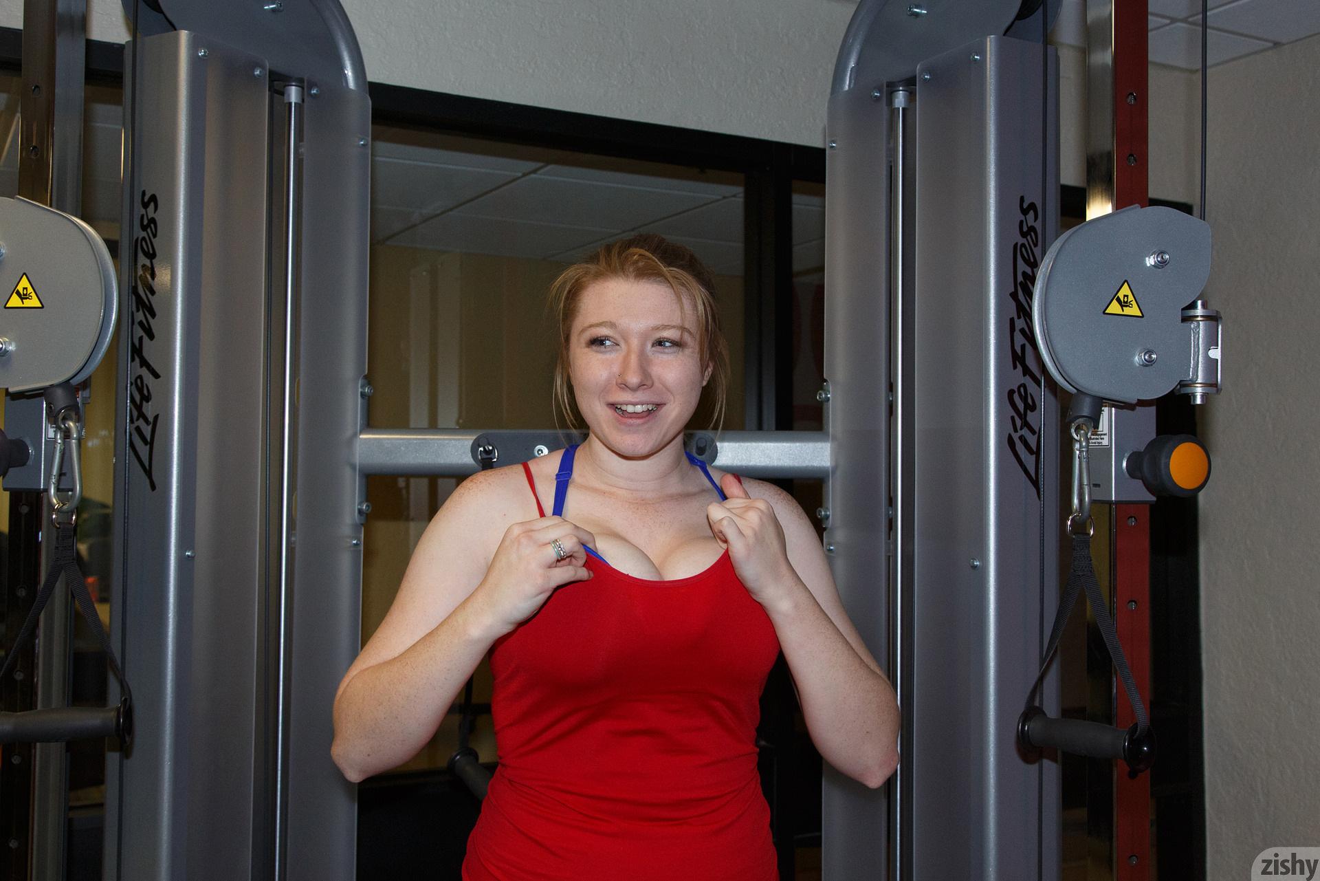 Irelynn Dunham Bedroom Cardio Zishy (19)