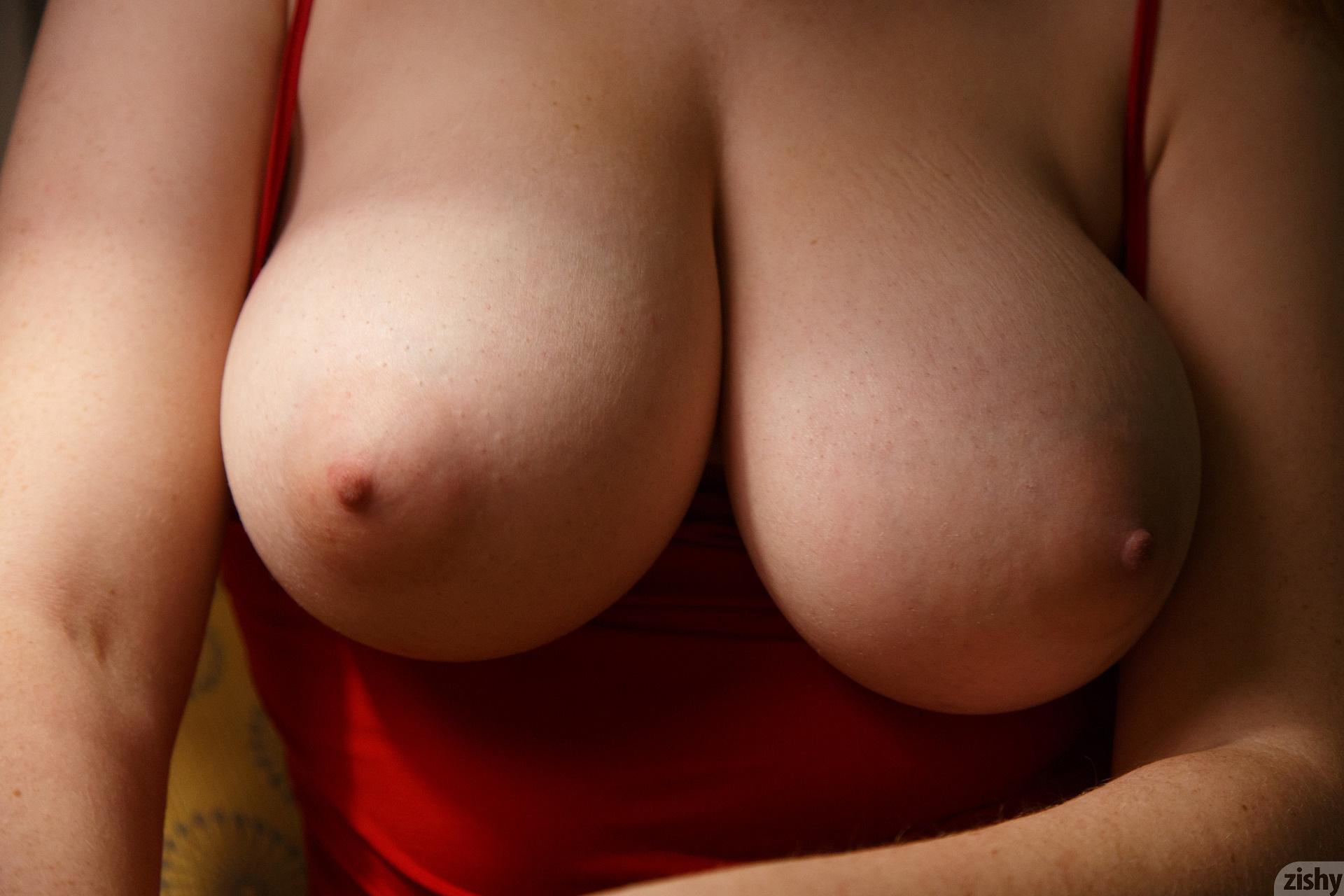 Irelynn Dunham Bedroom Cardio Zishy (52)