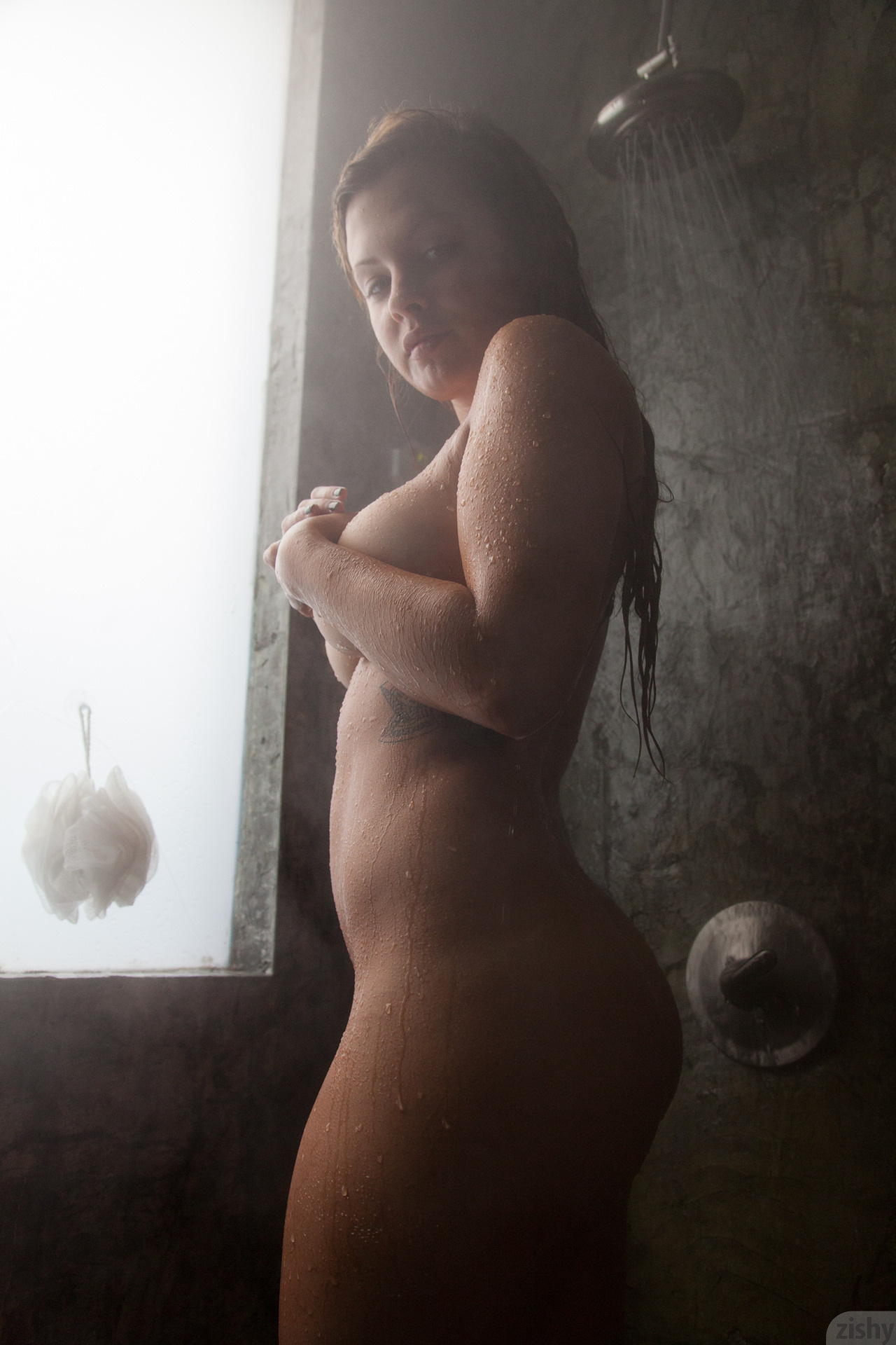 Keisha Grey Drop The Soap Zishy (29)