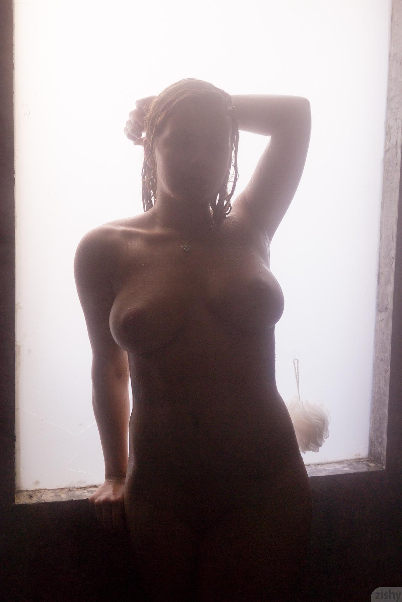 Keisha Grey Drop The Soap Zishy (32)