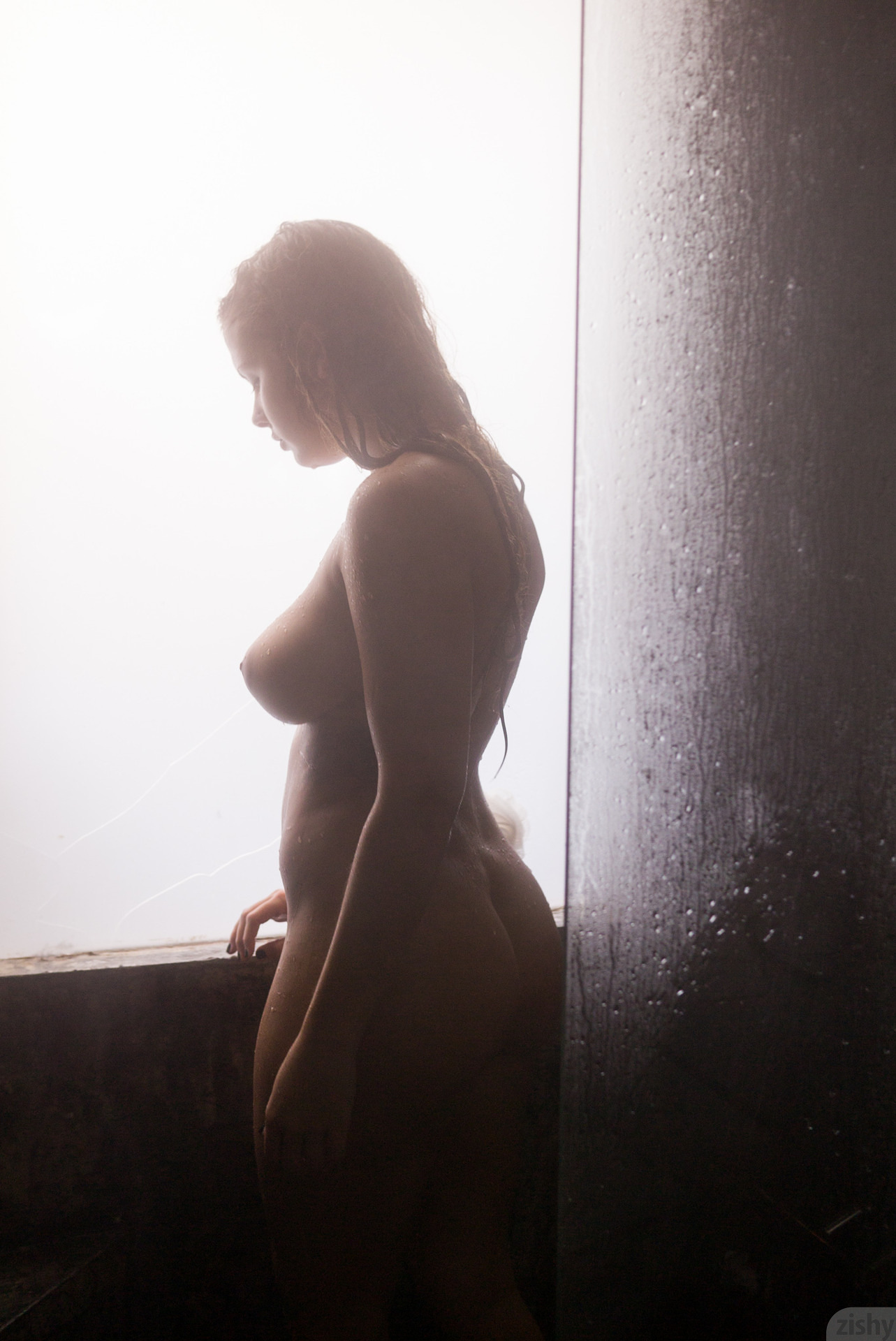 Keisha Grey Drop The Soap Zishy (40)