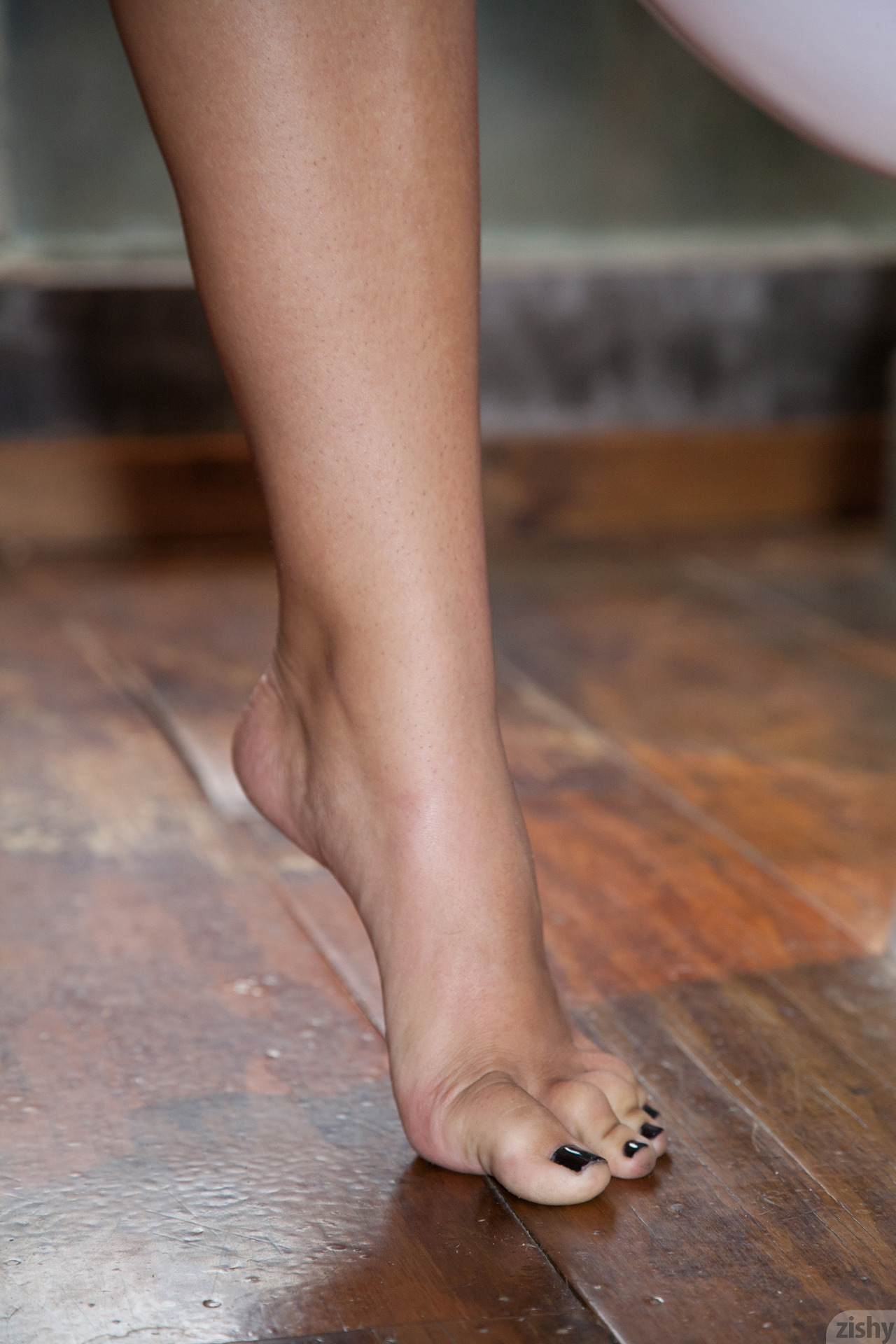Keisha Grey Drop The Soap Zishy (6)