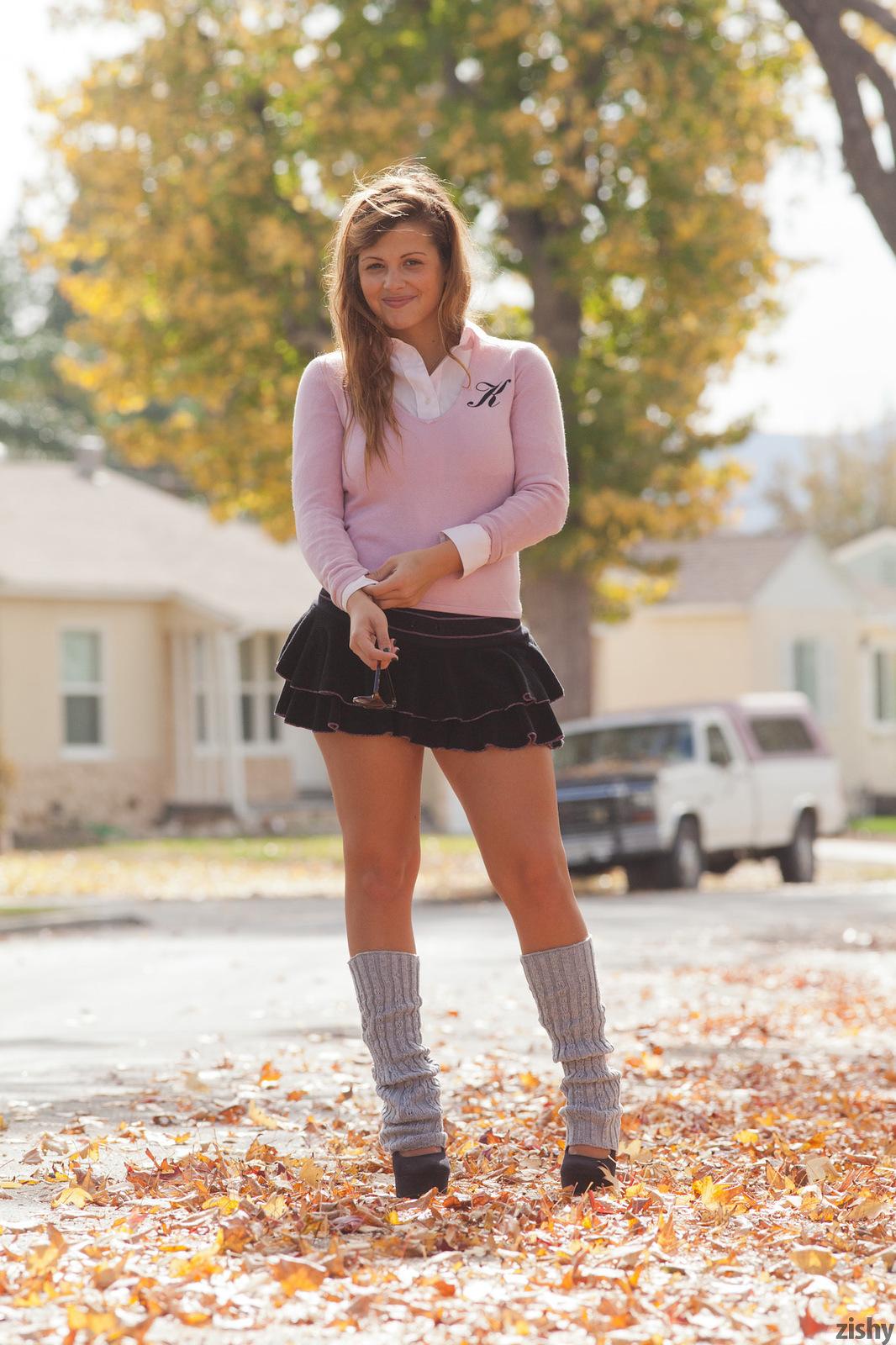 Keisha Grey Fall Semester Zishy (15)