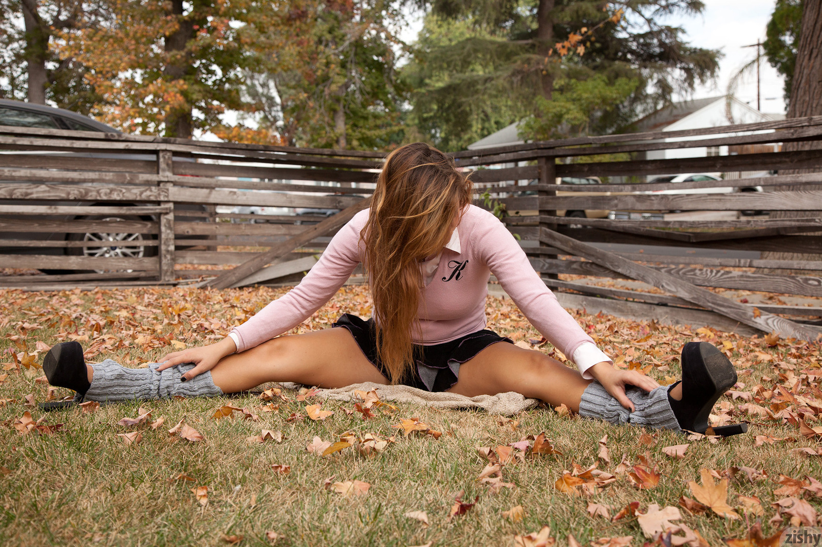 Keisha Grey Fall Semester Zishy (33)