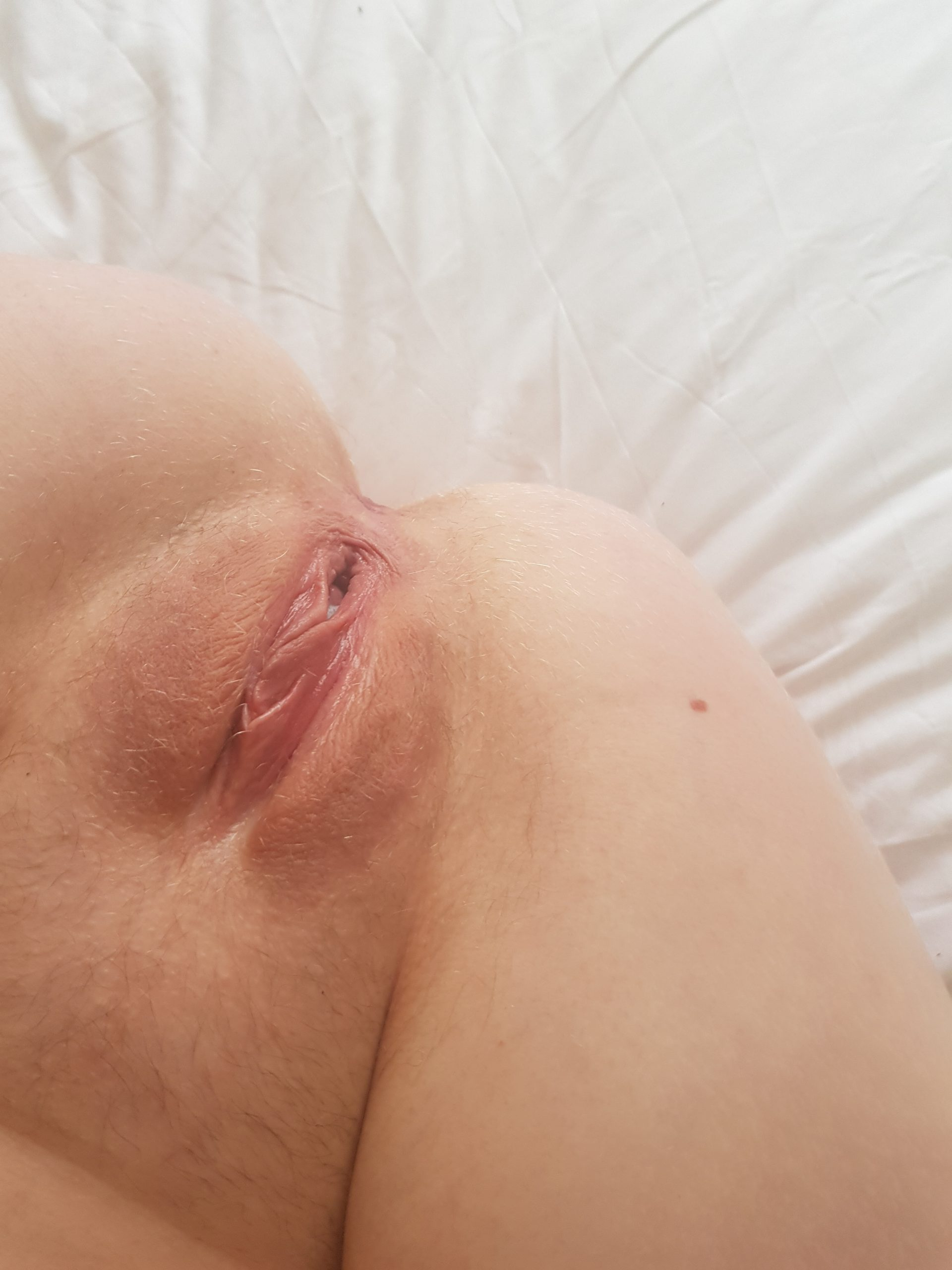Kittyf Selfie 1 Ersties.com Intimate Moments Angel Like And Penchant For Pain (5)