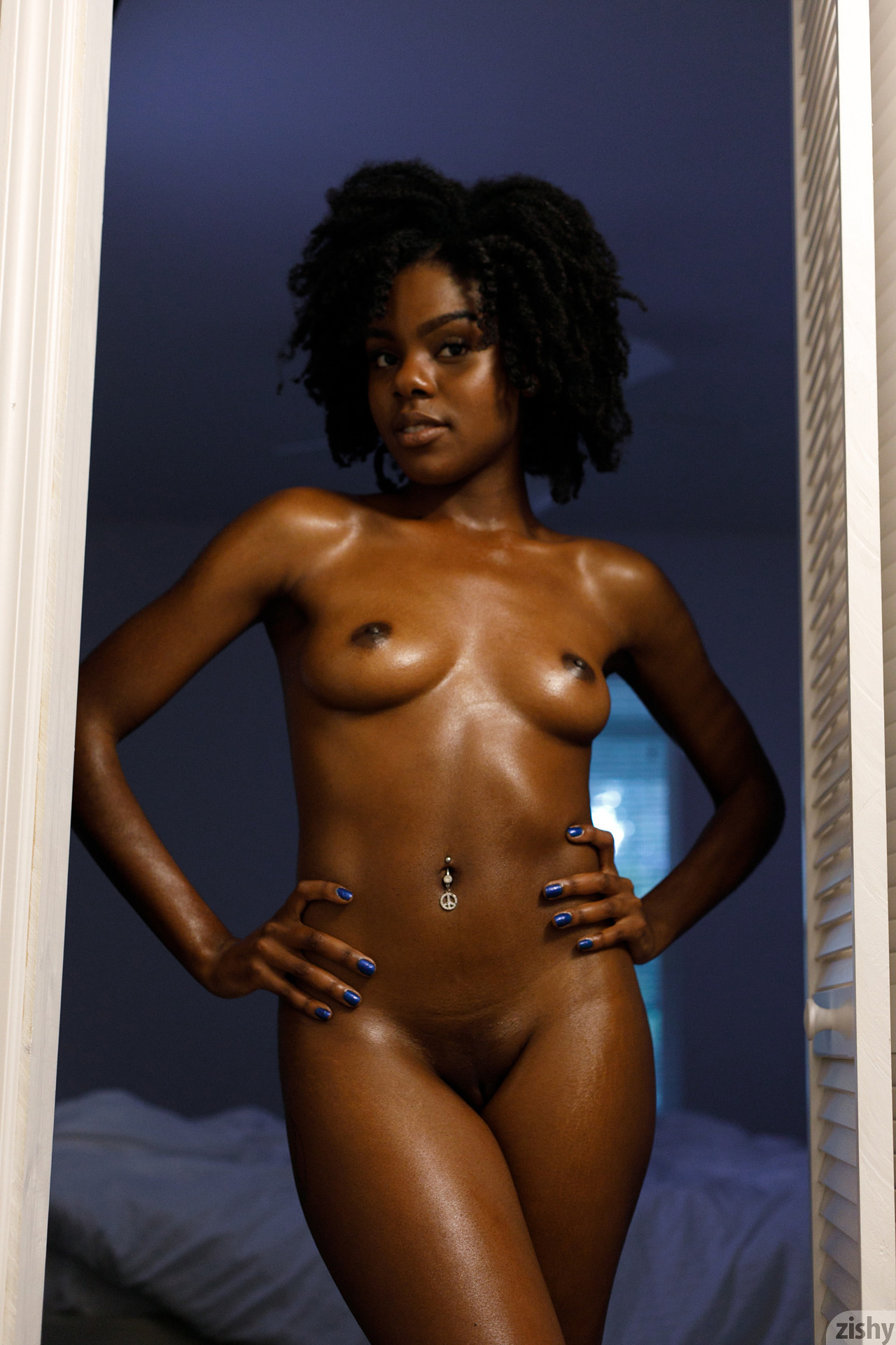 Lacole Sawyer In Living Color Zishy (39)