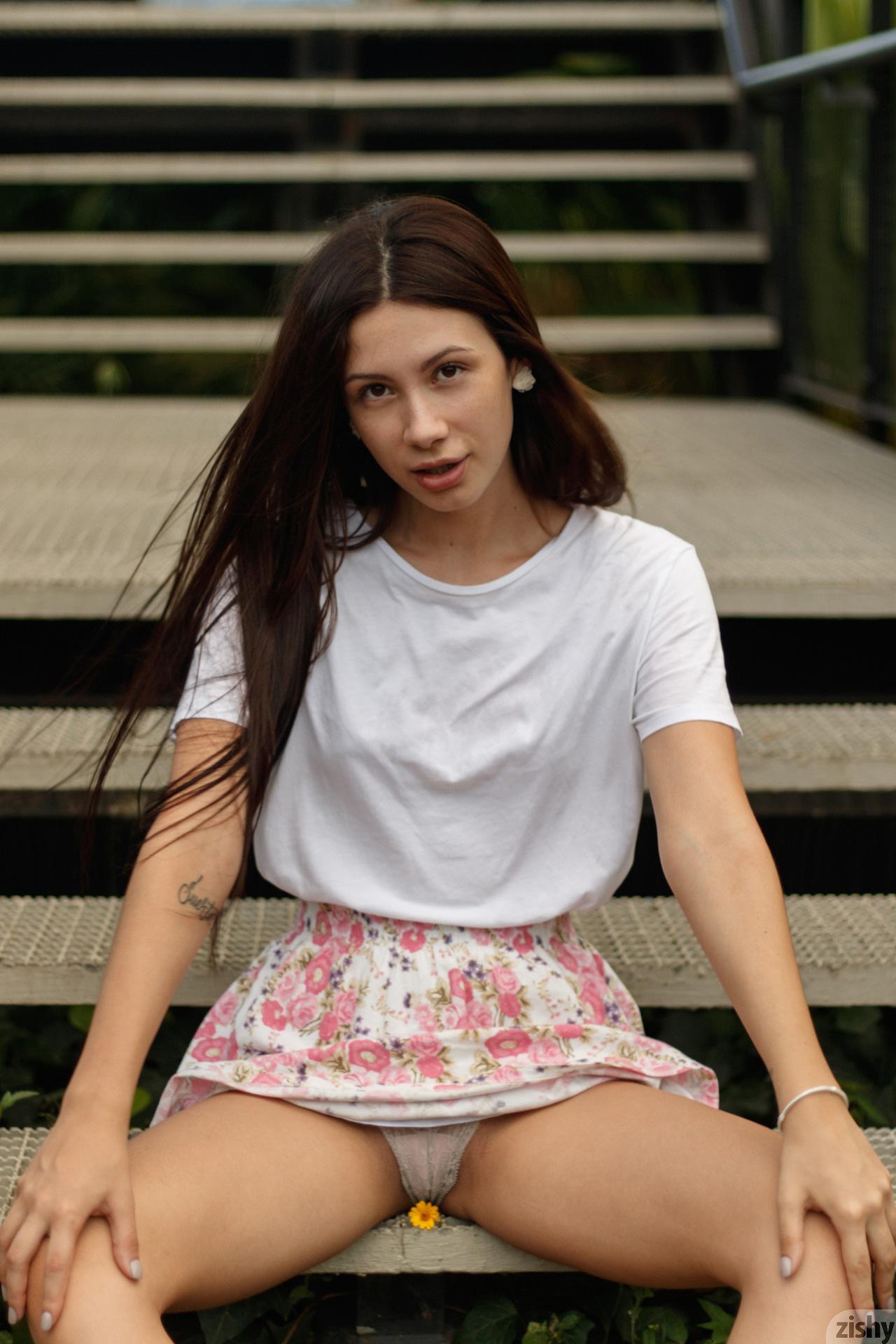 Paloma Andaquies Flores Colombianas Zishy (16)