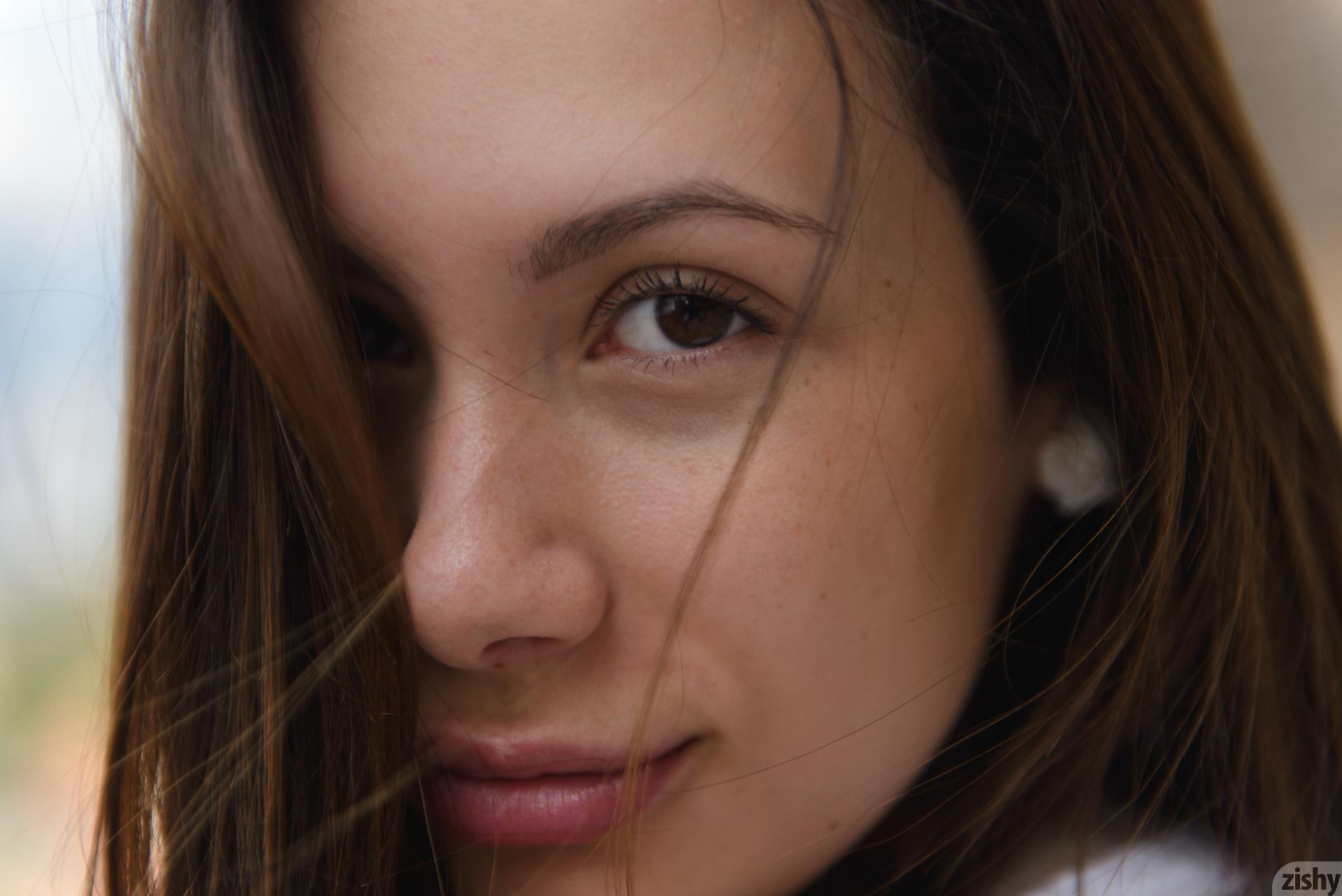 Paloma Andaquies Flores Colombianas Zishy (21)