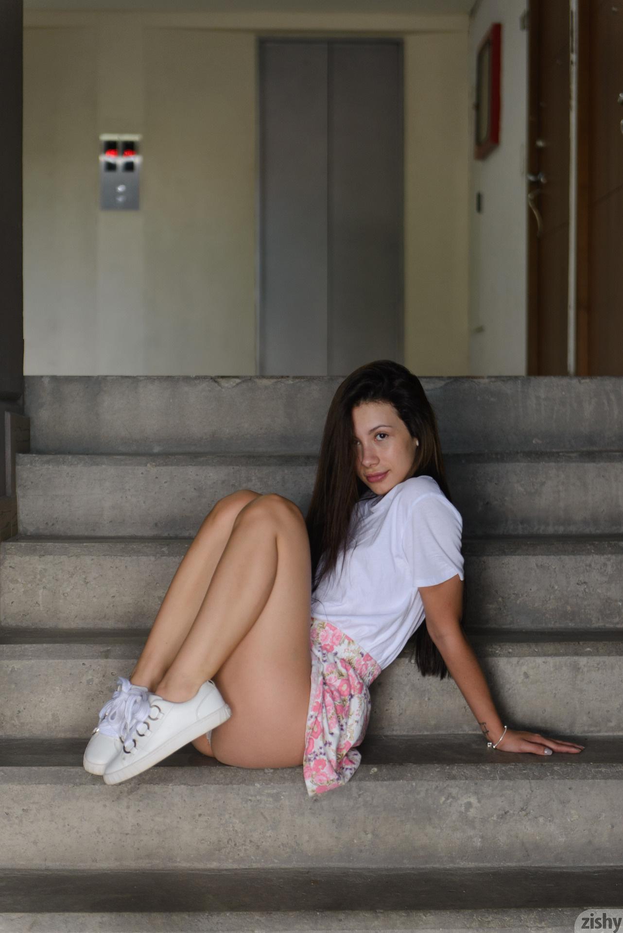 Paloma Andaquies Flores Colombianas Zishy (30)
