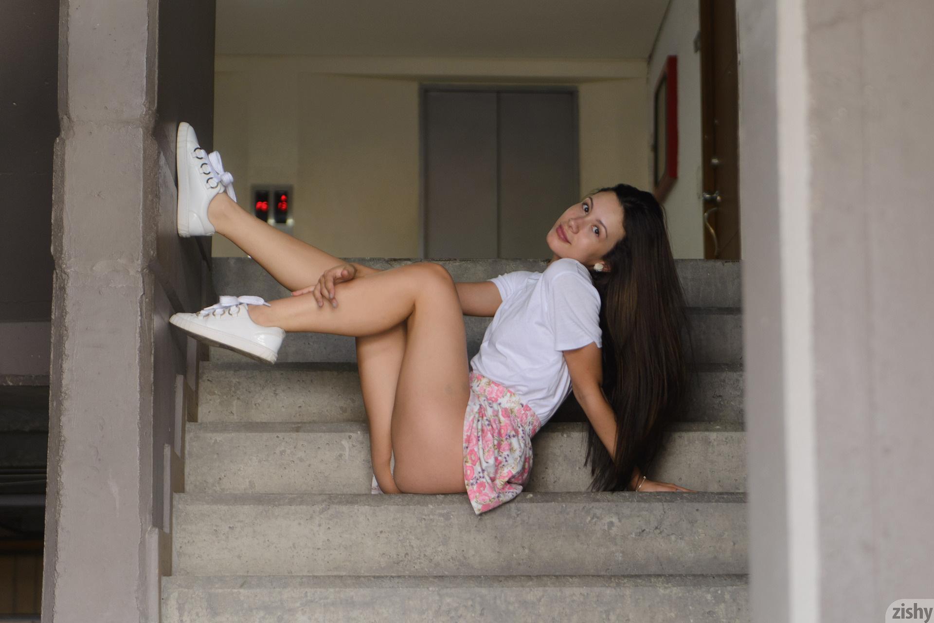 Paloma Andaquies Flores Colombianas Zishy (31)