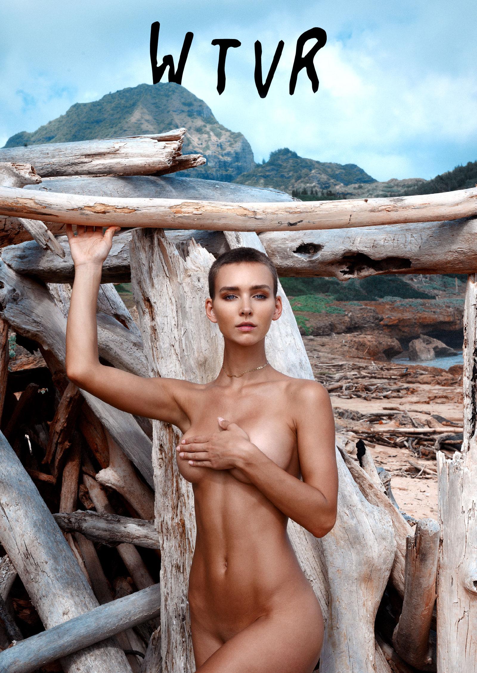 Rachel Cook Nude 0002