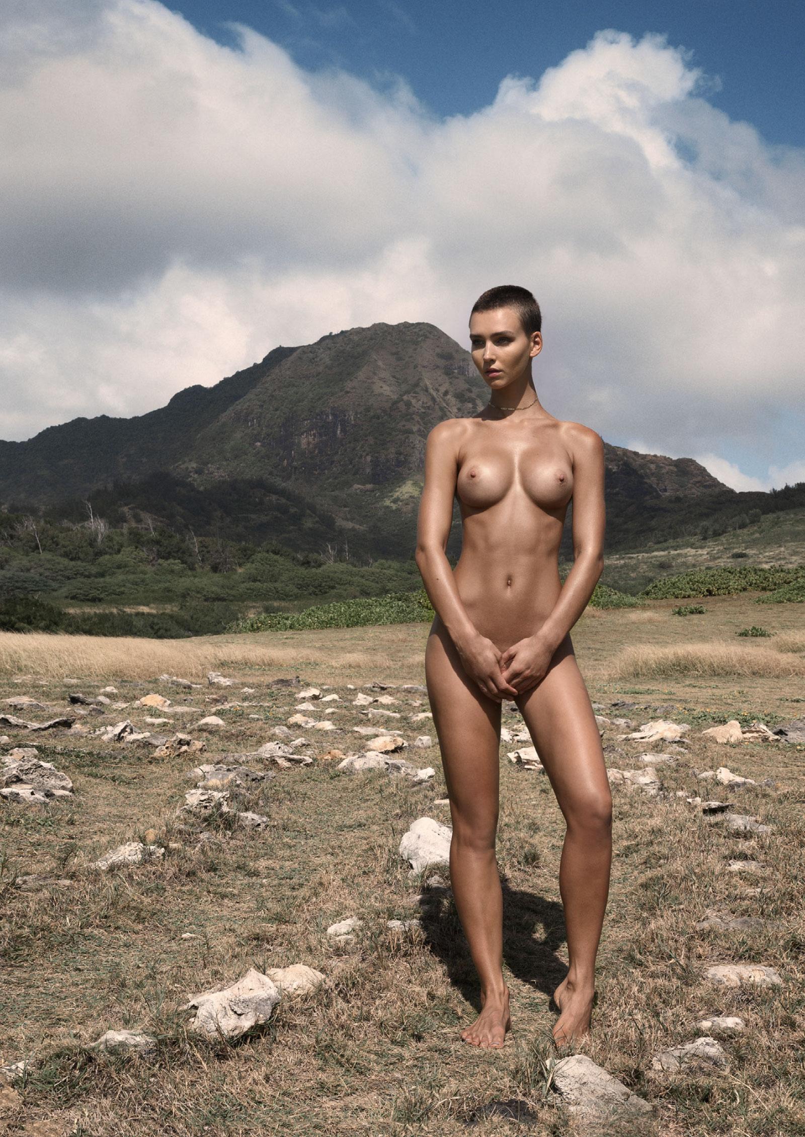 Rachel Cook Nude 0005