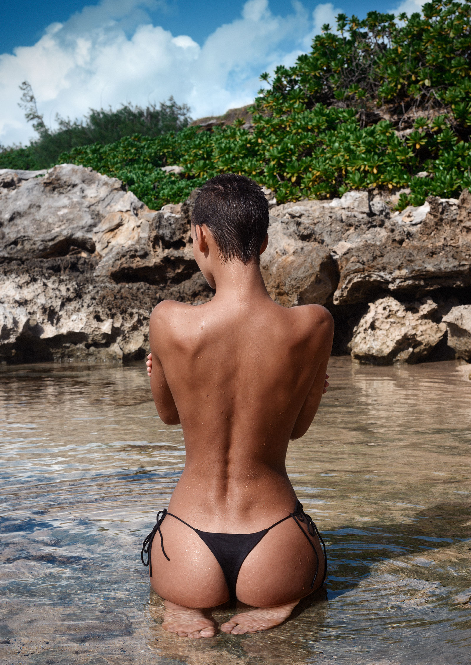 Rachel Cook Nude 0007