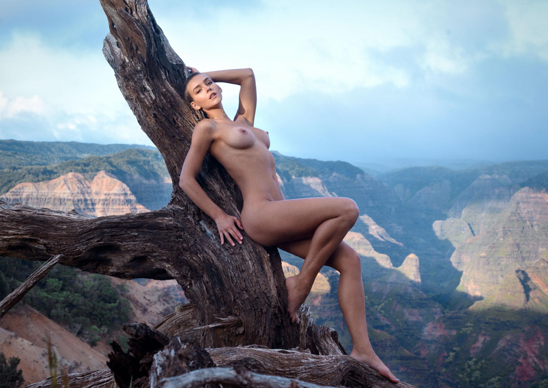 Rachel Cook Nude 0017