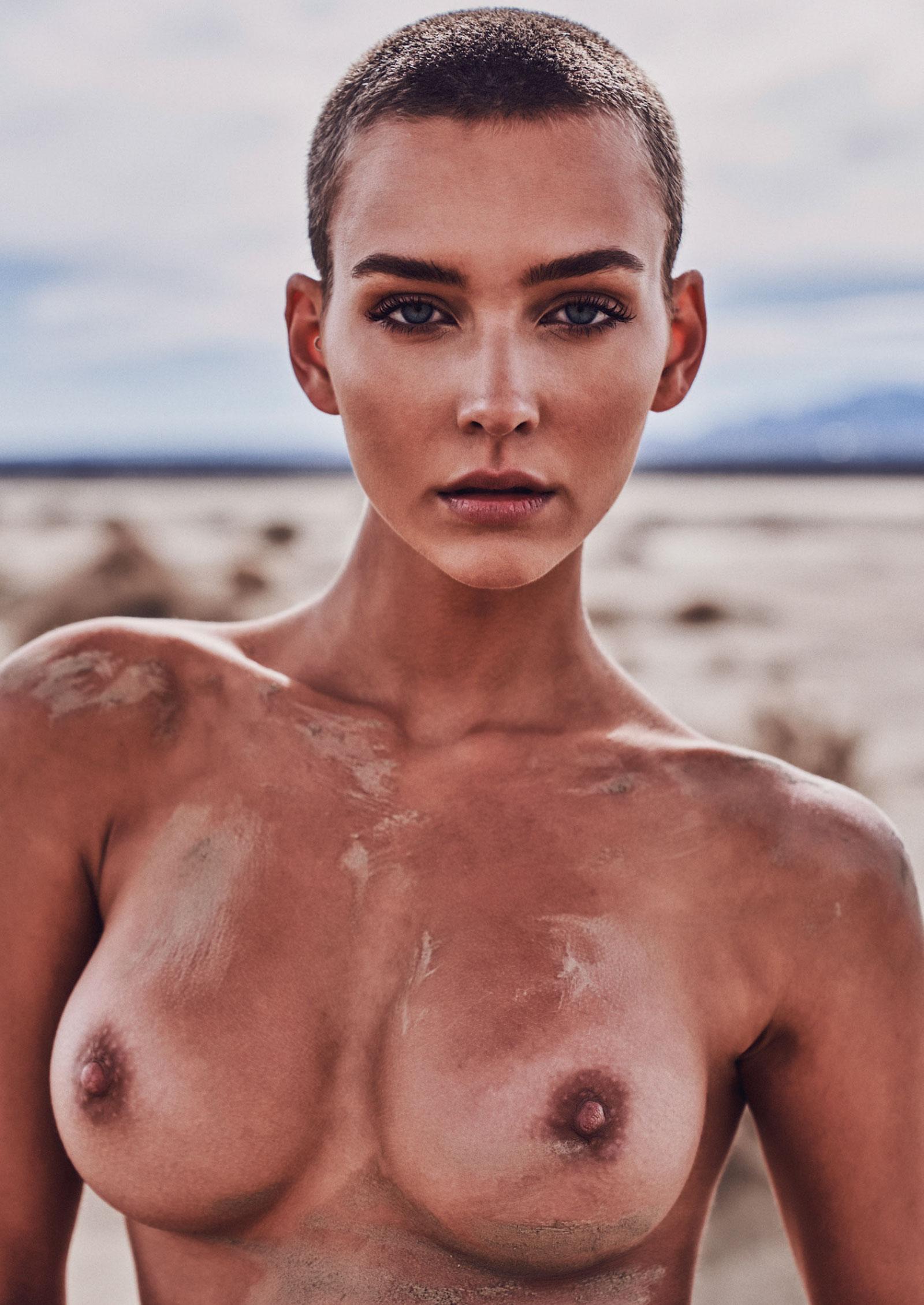Rachel Cook Nude 0021