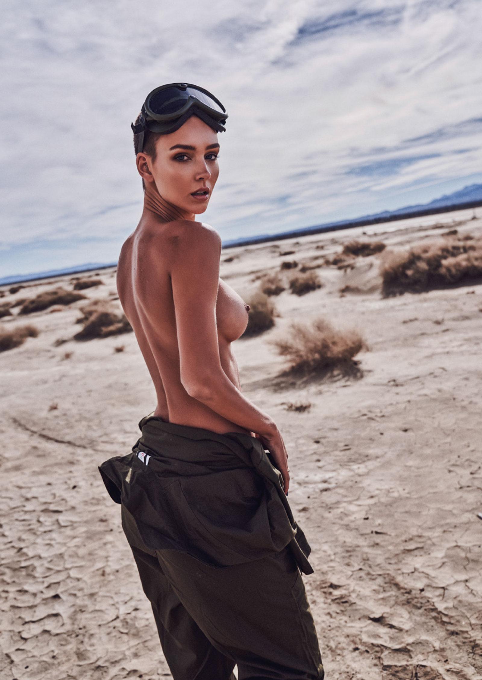 Rachel Cook Nude 0022