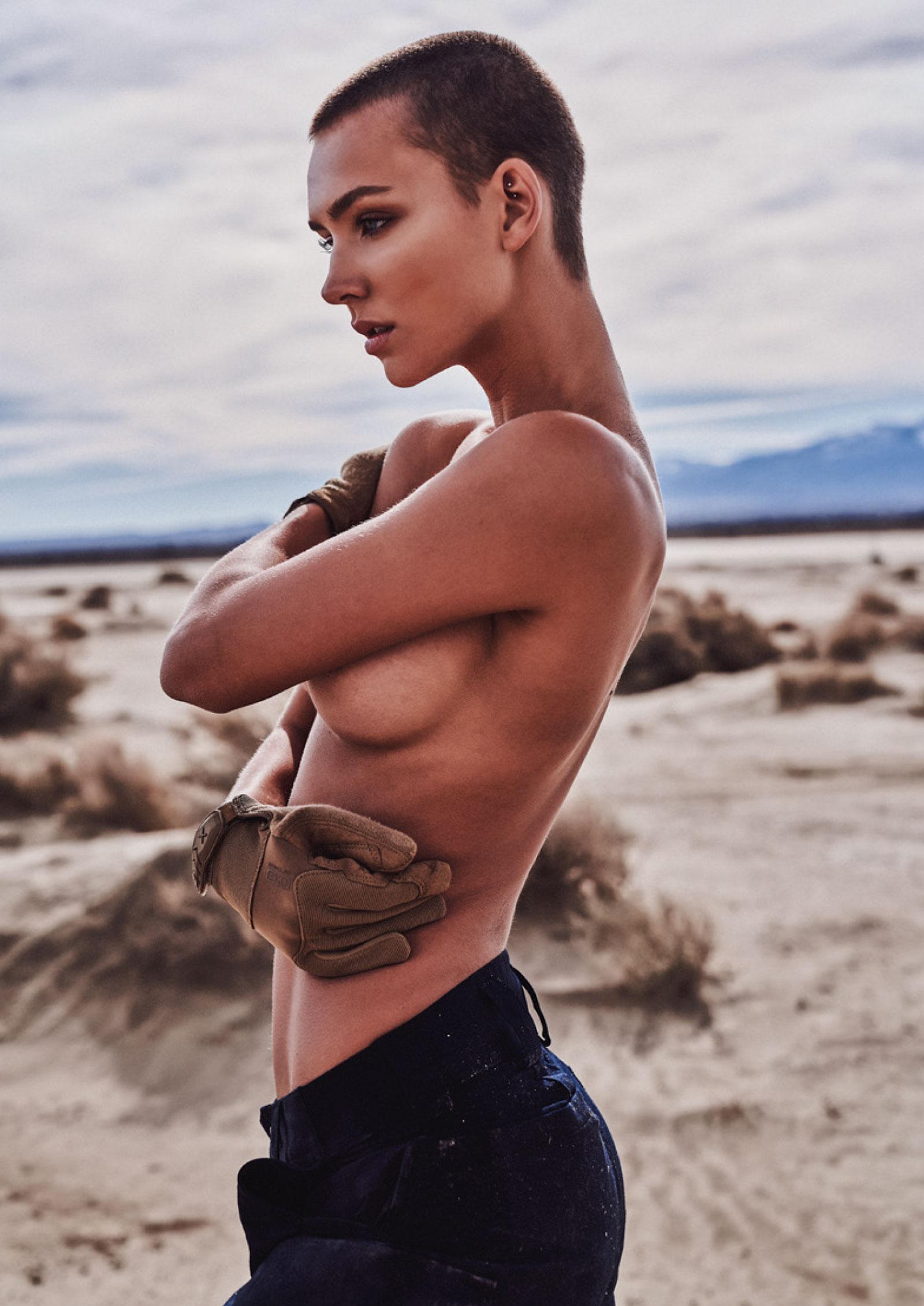 Rachel Cook Nude 0023