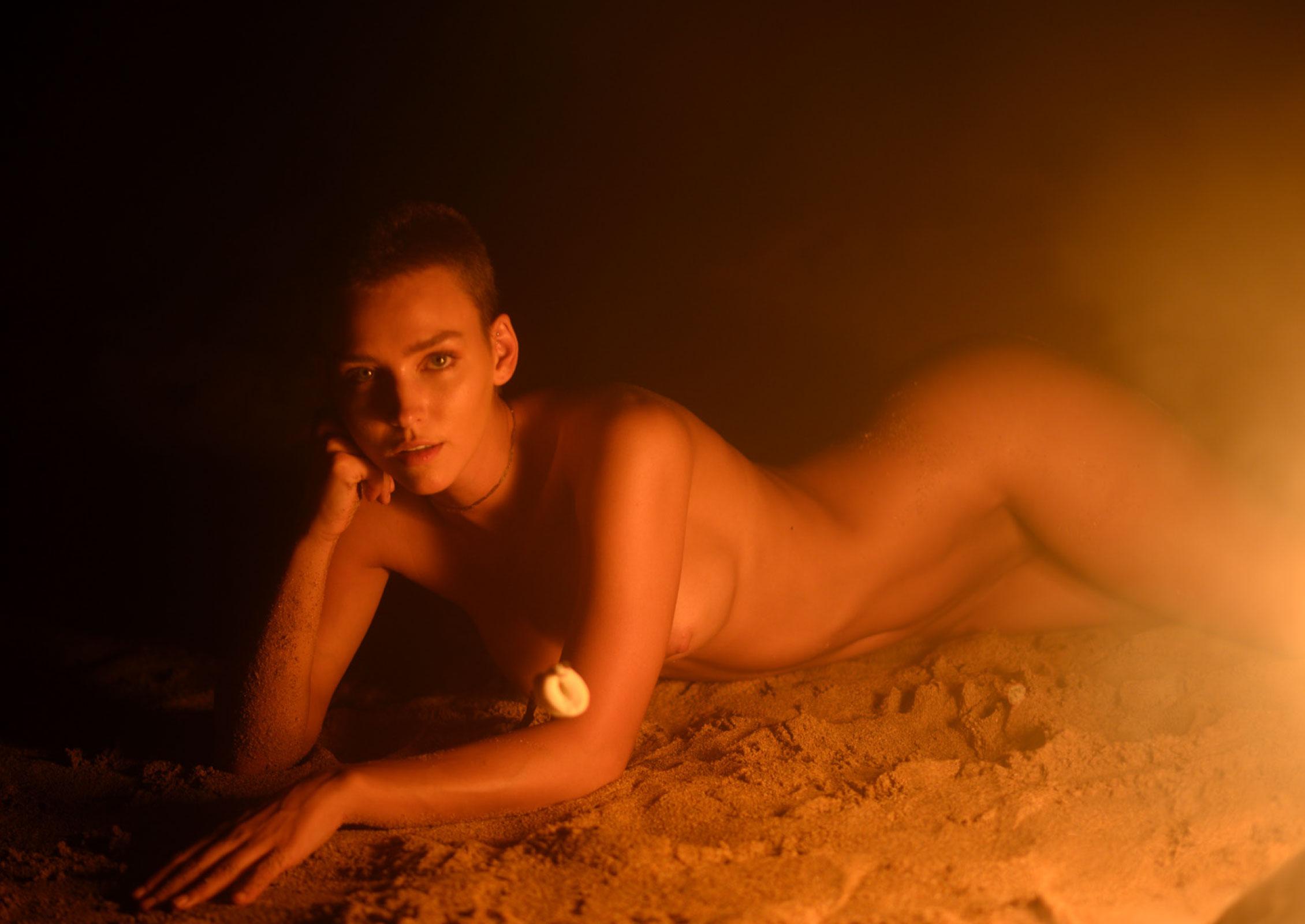 Rachel Cook Nude 0025