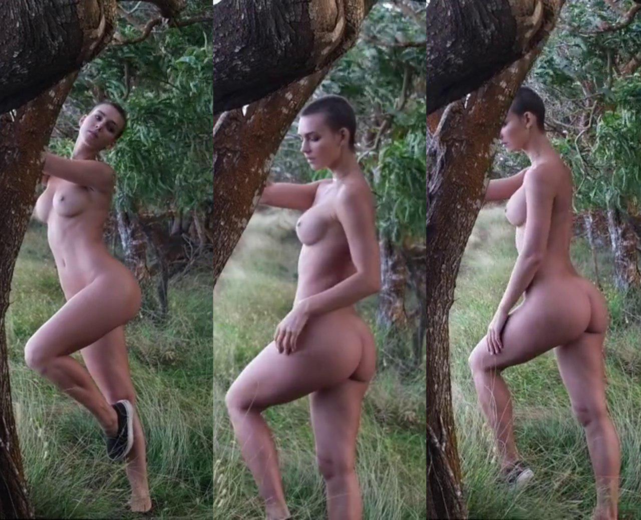 Rachel Cook Nude 0027