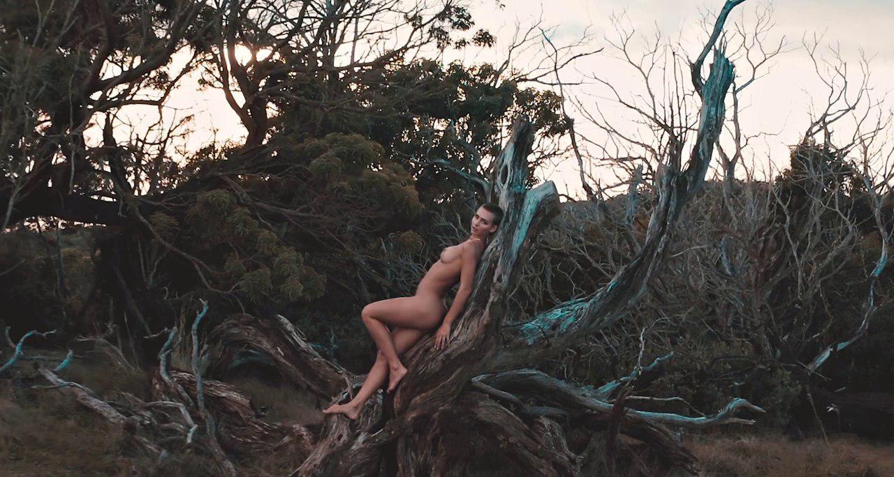 Rachel Cook Nude 0028