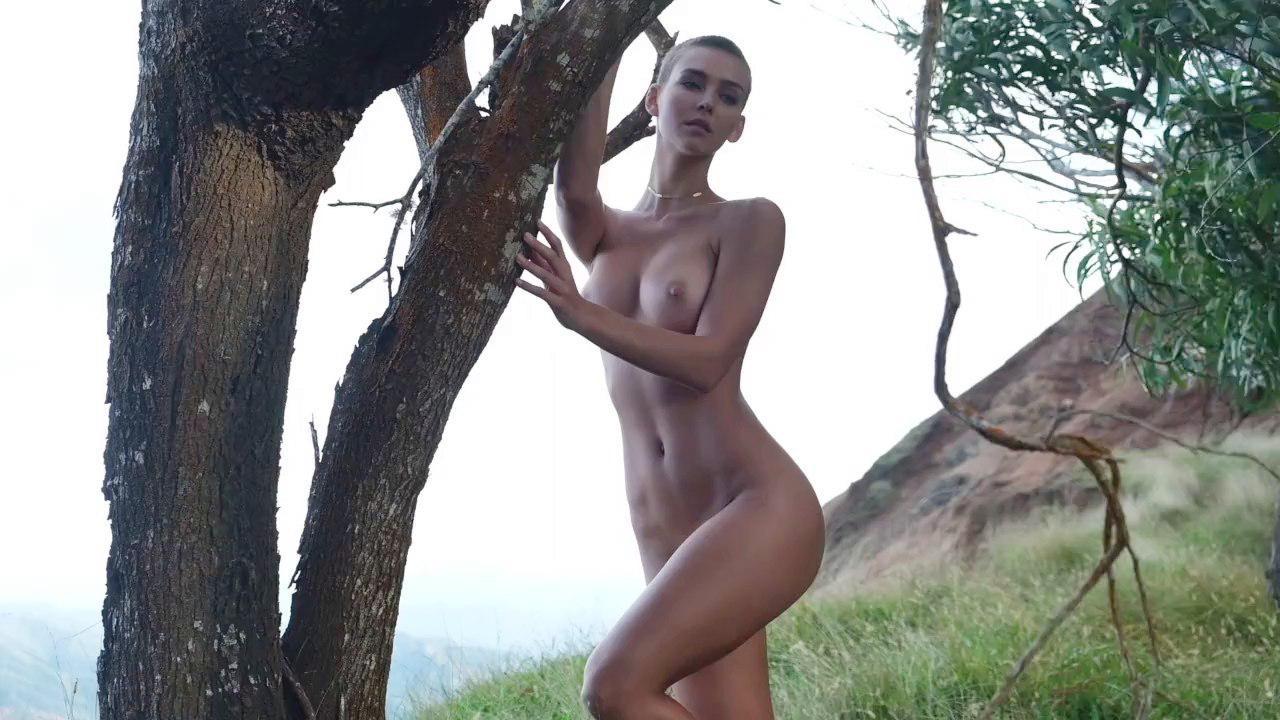 Rachel Cook Nude 0032