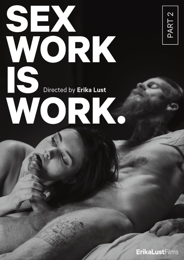Sex Work Is Work Part 2 Xconfessions