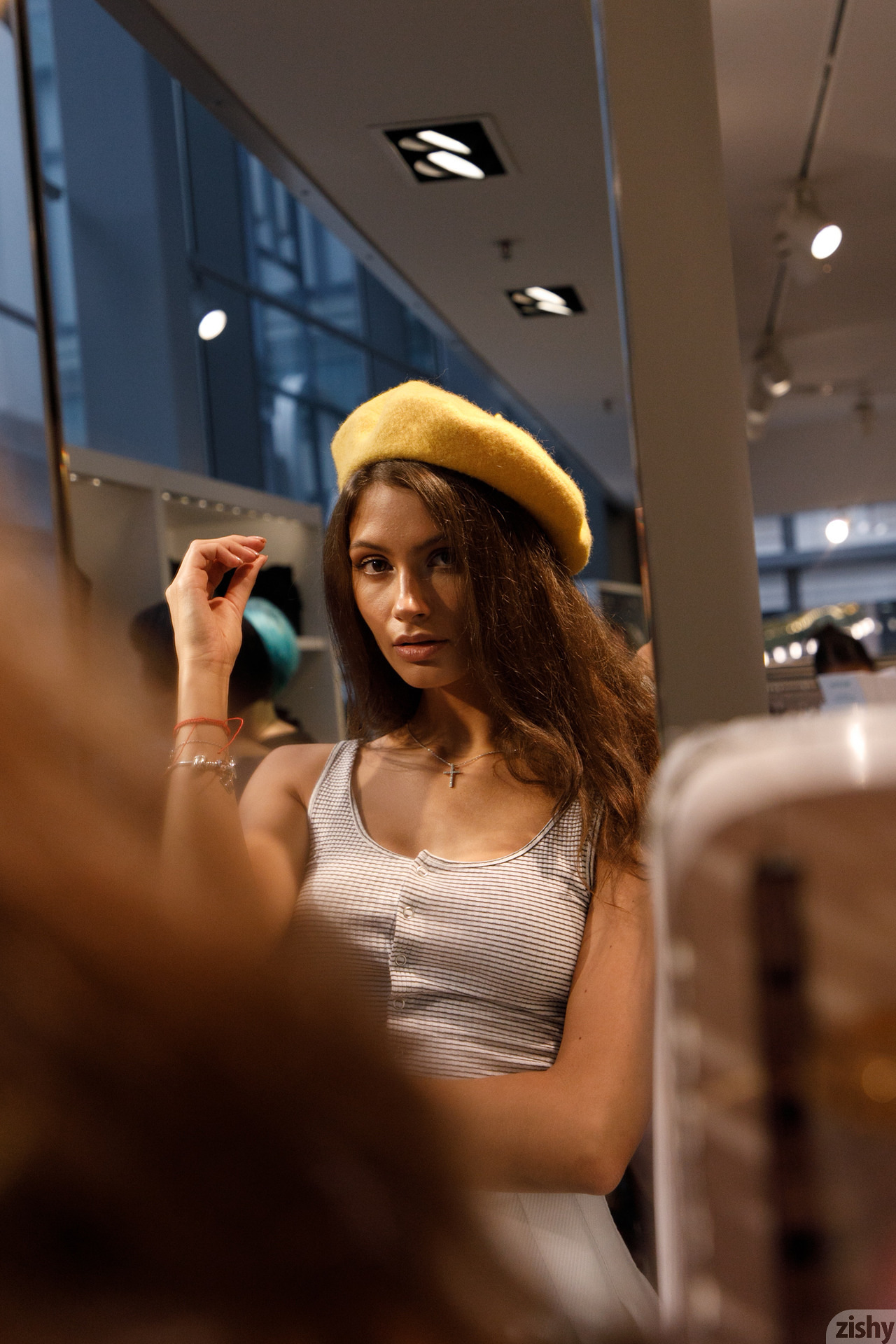 Shyla Volbeck Shopping With The Devil Zishy (11)