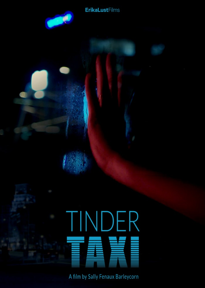 Tinder Taxi — Xconfessions