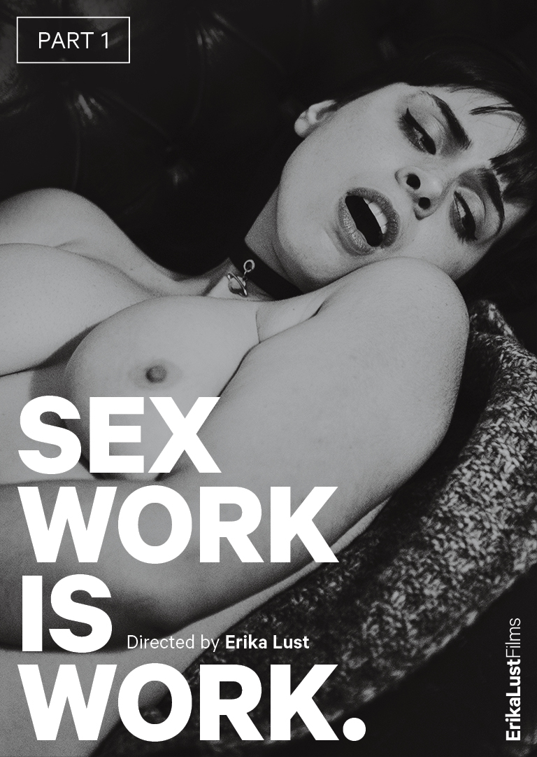 Xconfessions Sex Work Is Work Part 1