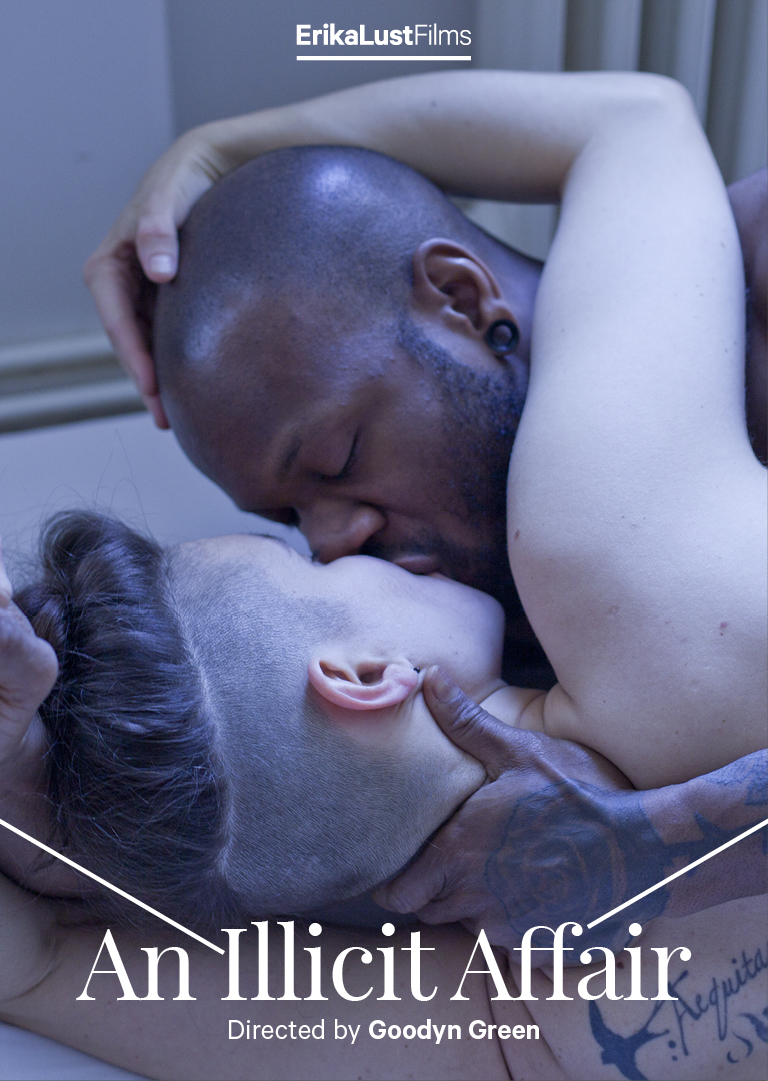 Xconfessions By Erika Lust, An Illicit Affair