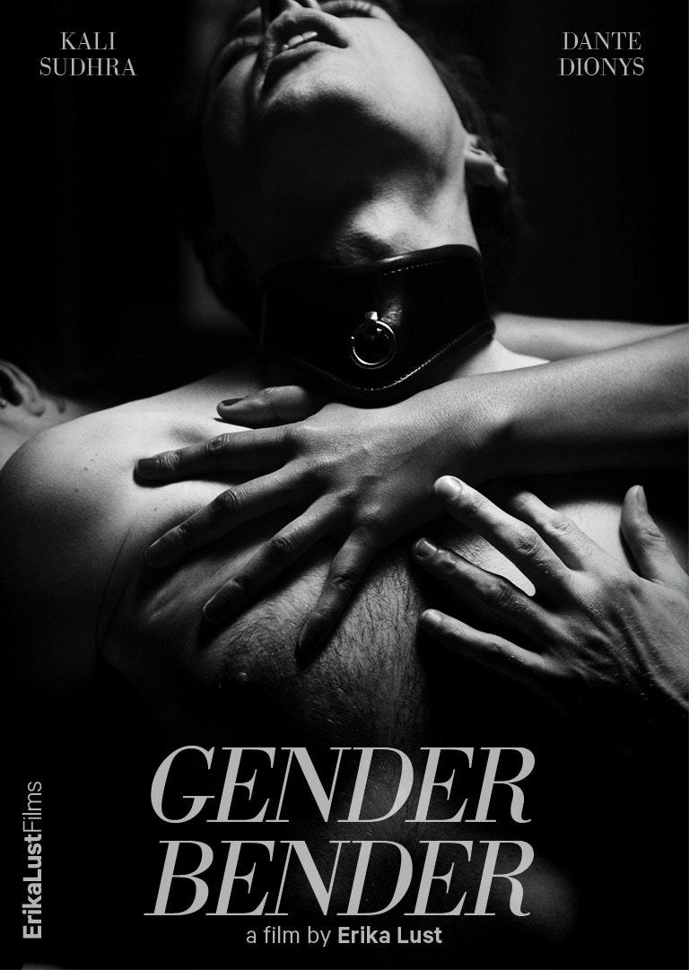 Xconfessions By Erika Lust, Gender Bender