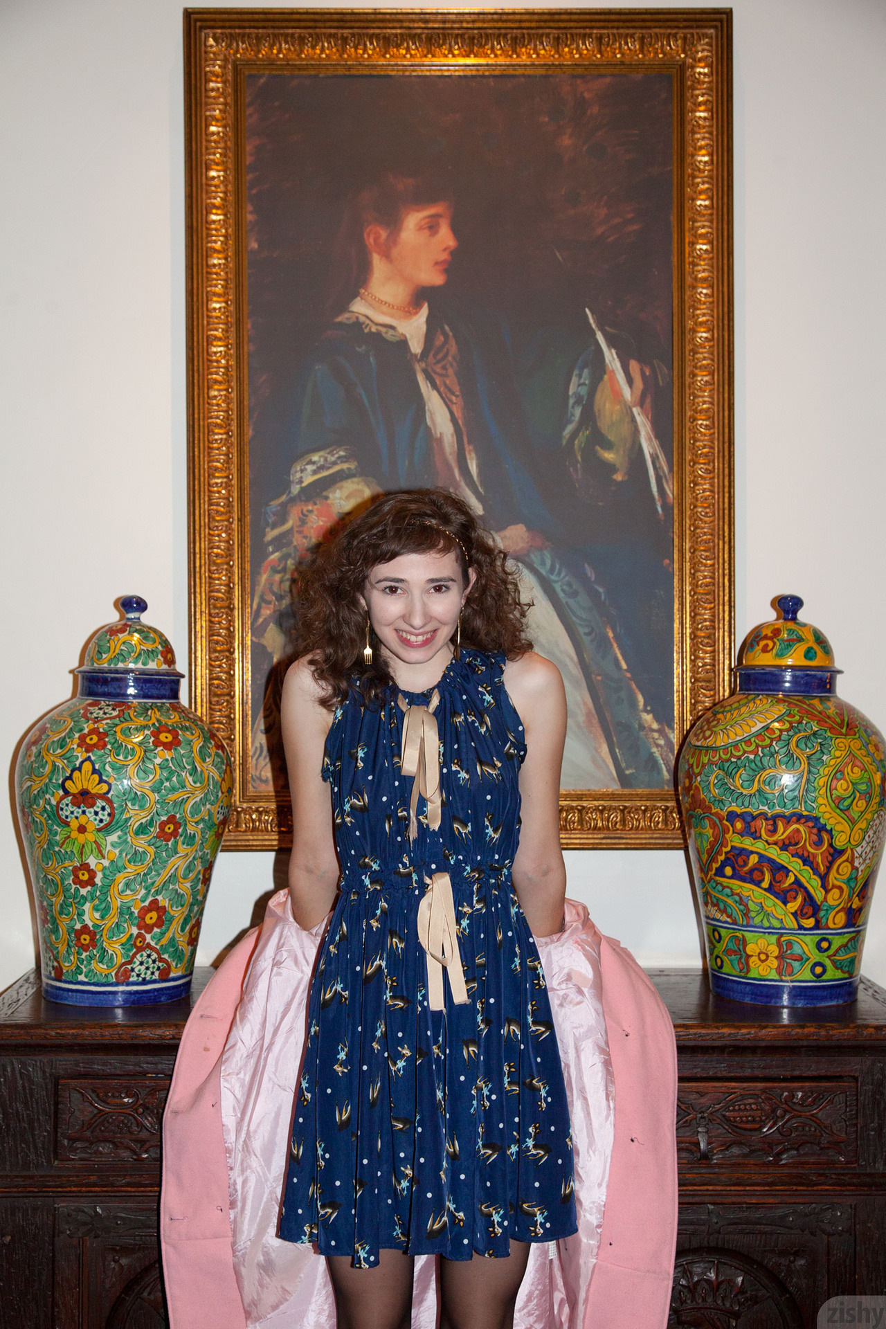 Yvette Nolot At Arizona Inn Zishy (17)