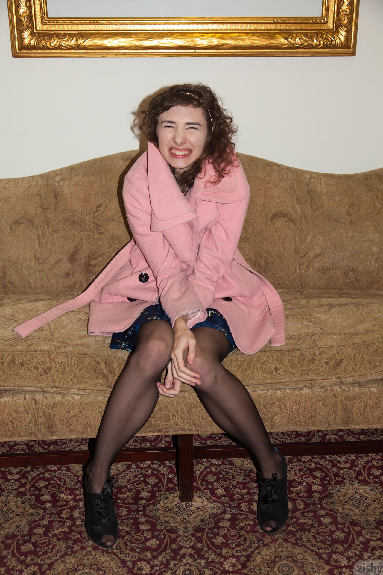 Yvette Nolot At Arizona Inn Zishy (24)
