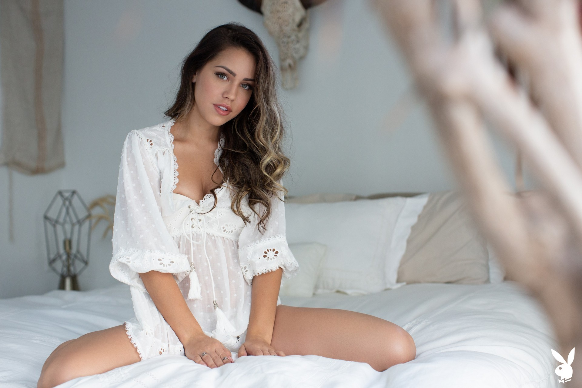 Alina Lopez In Luminous Glow Playboy Plus (3)