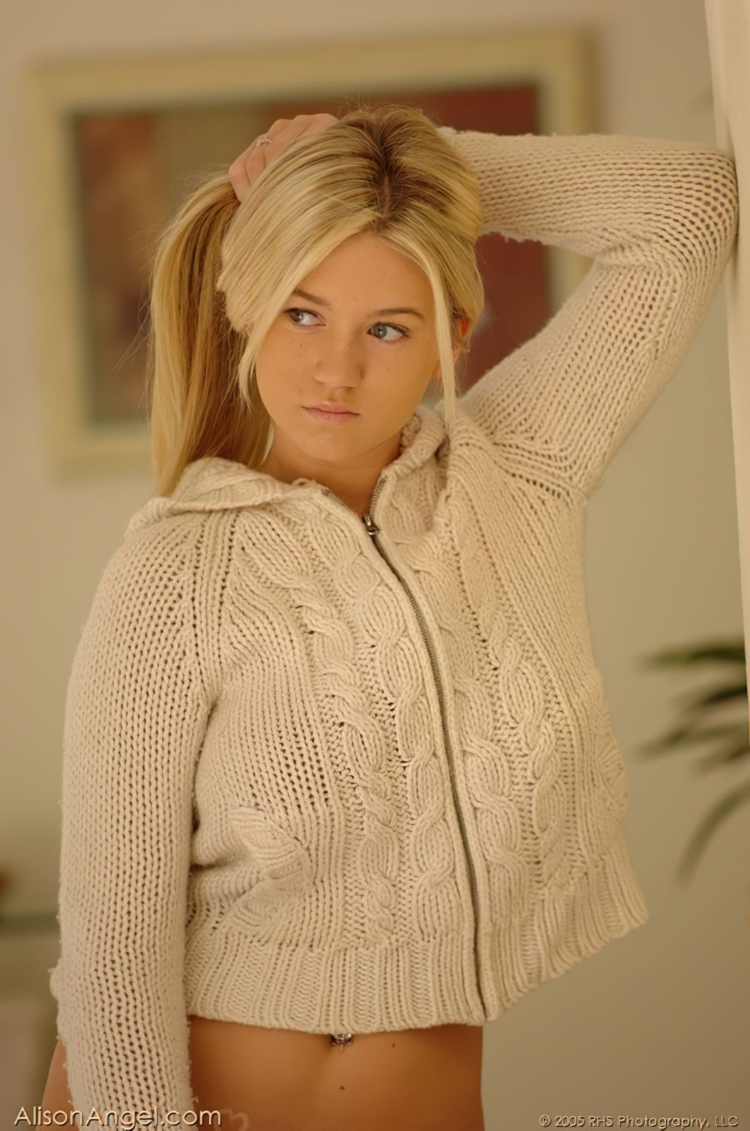 Alison Angel Nude 0014