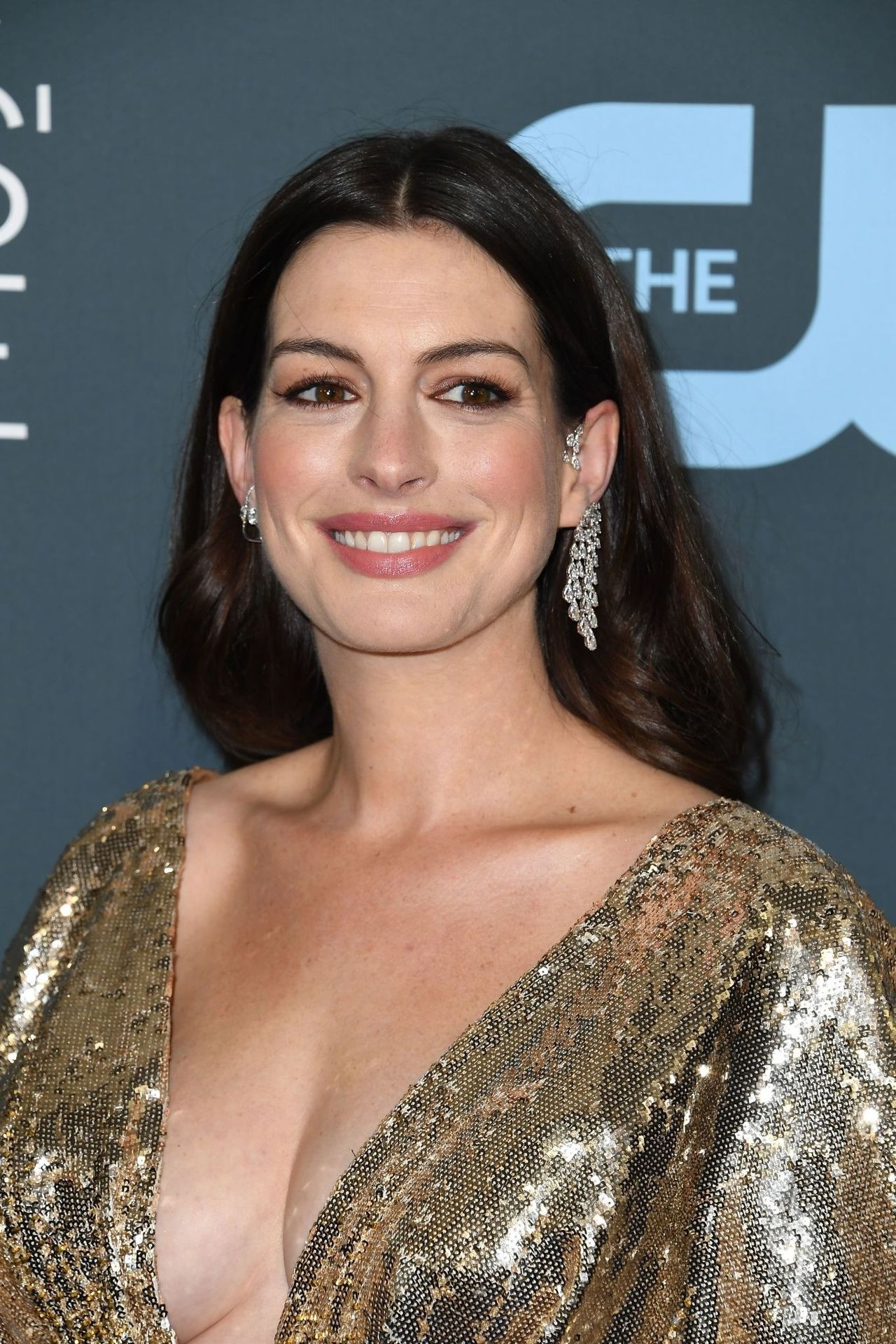 Anne Hathaway's Tits 0003