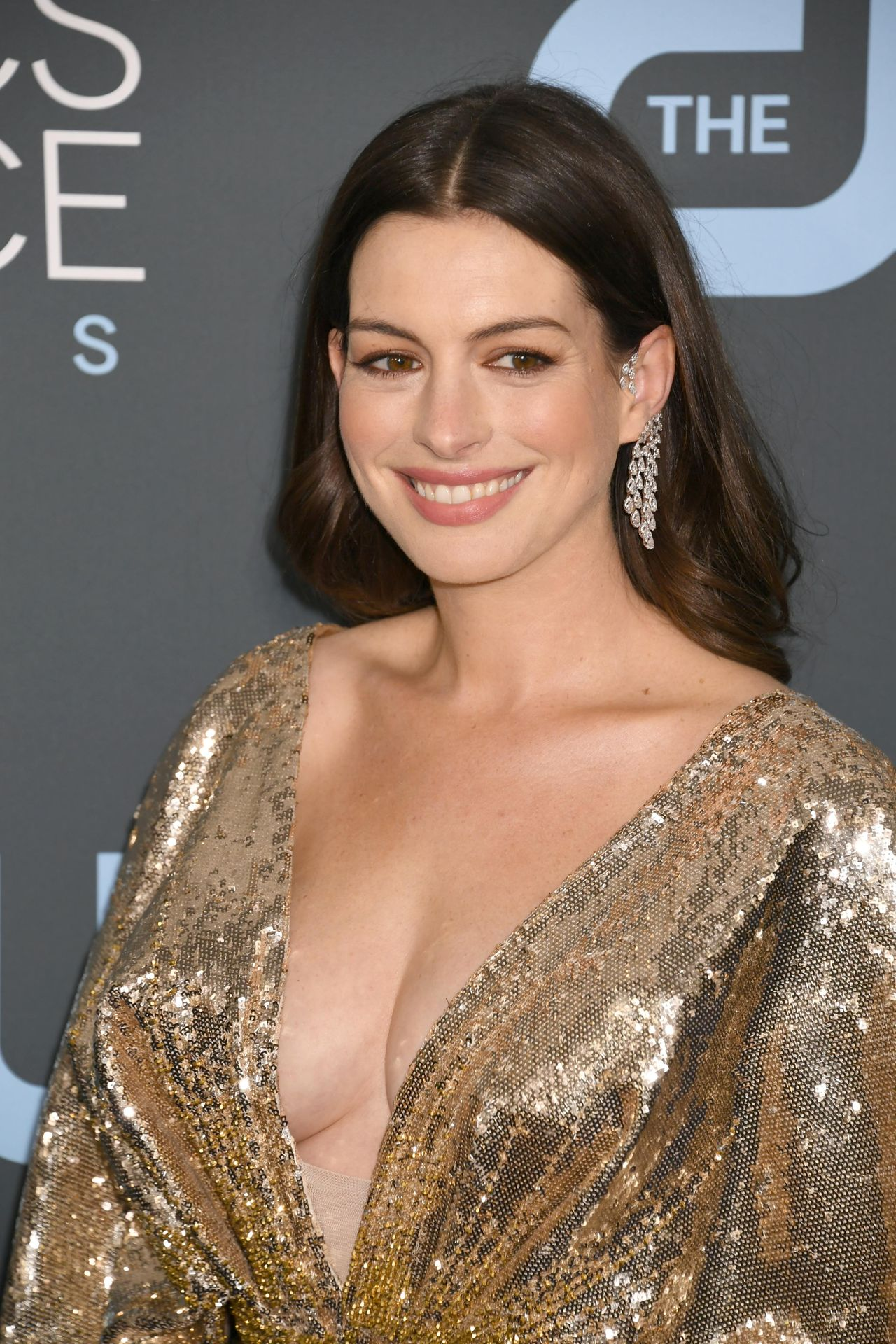 Anne Hathaway's Tits 0067