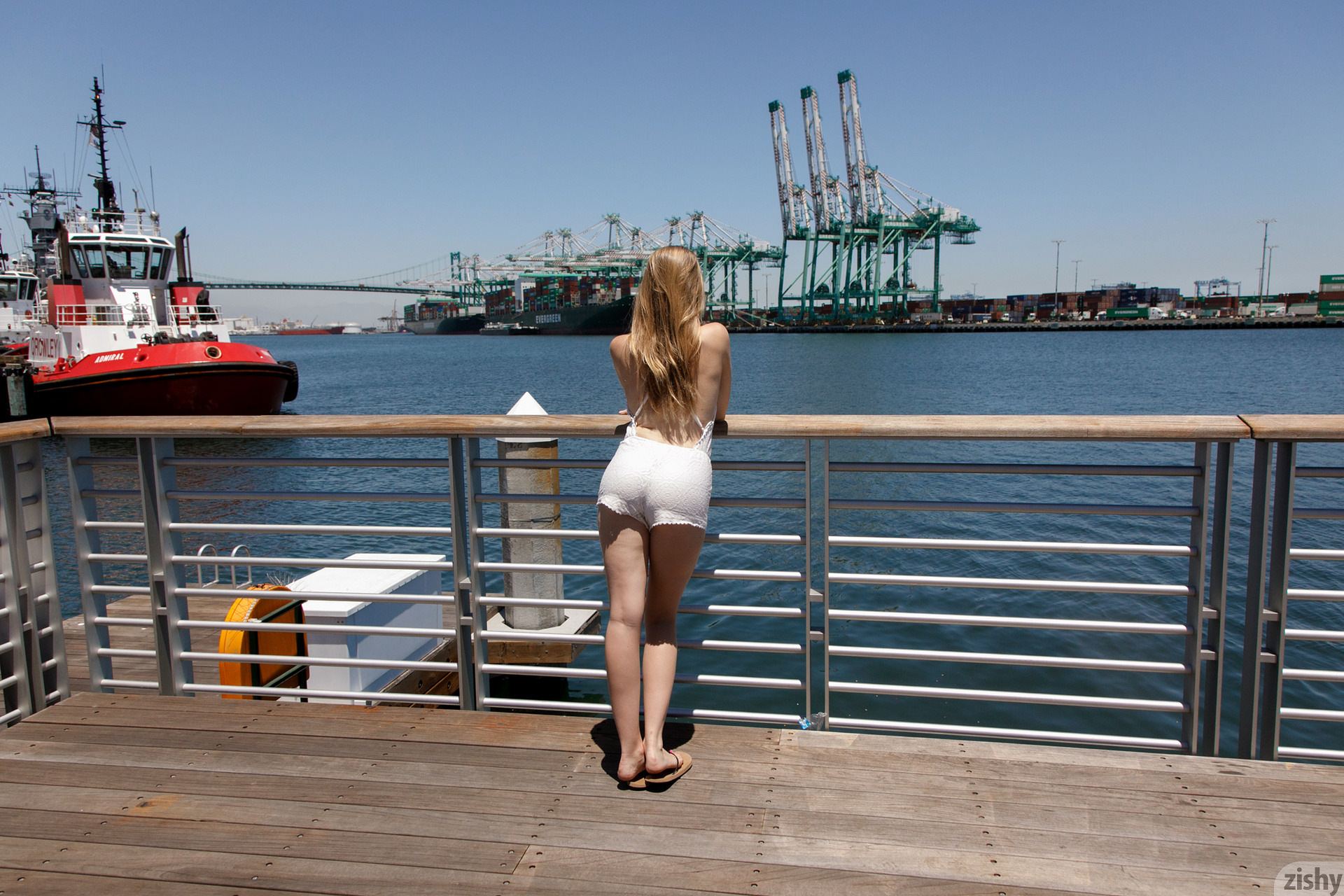 Ashley Lane Terminal Island Zishy (31)