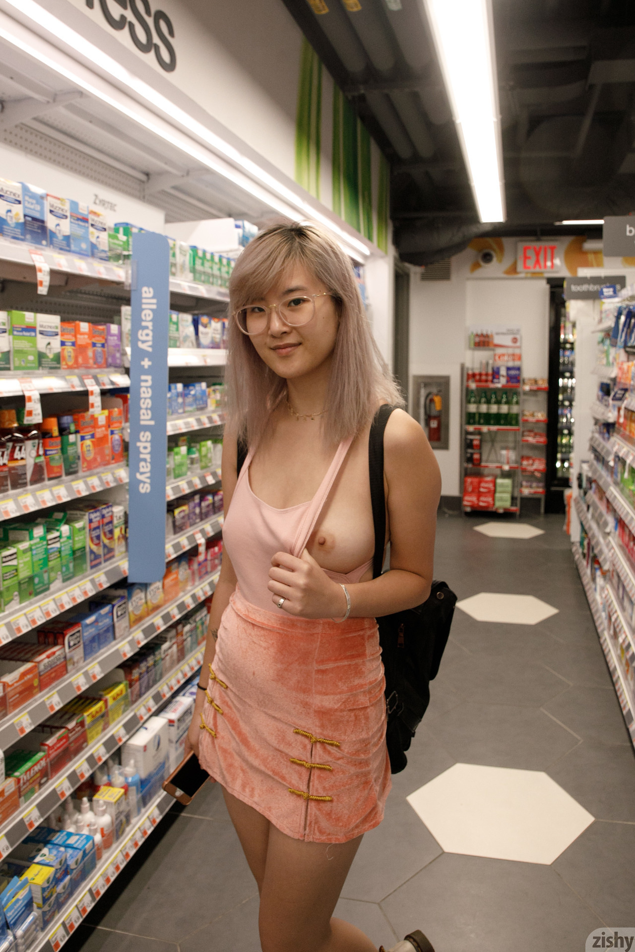 Barbie Qu Coupon America Zishy (25)