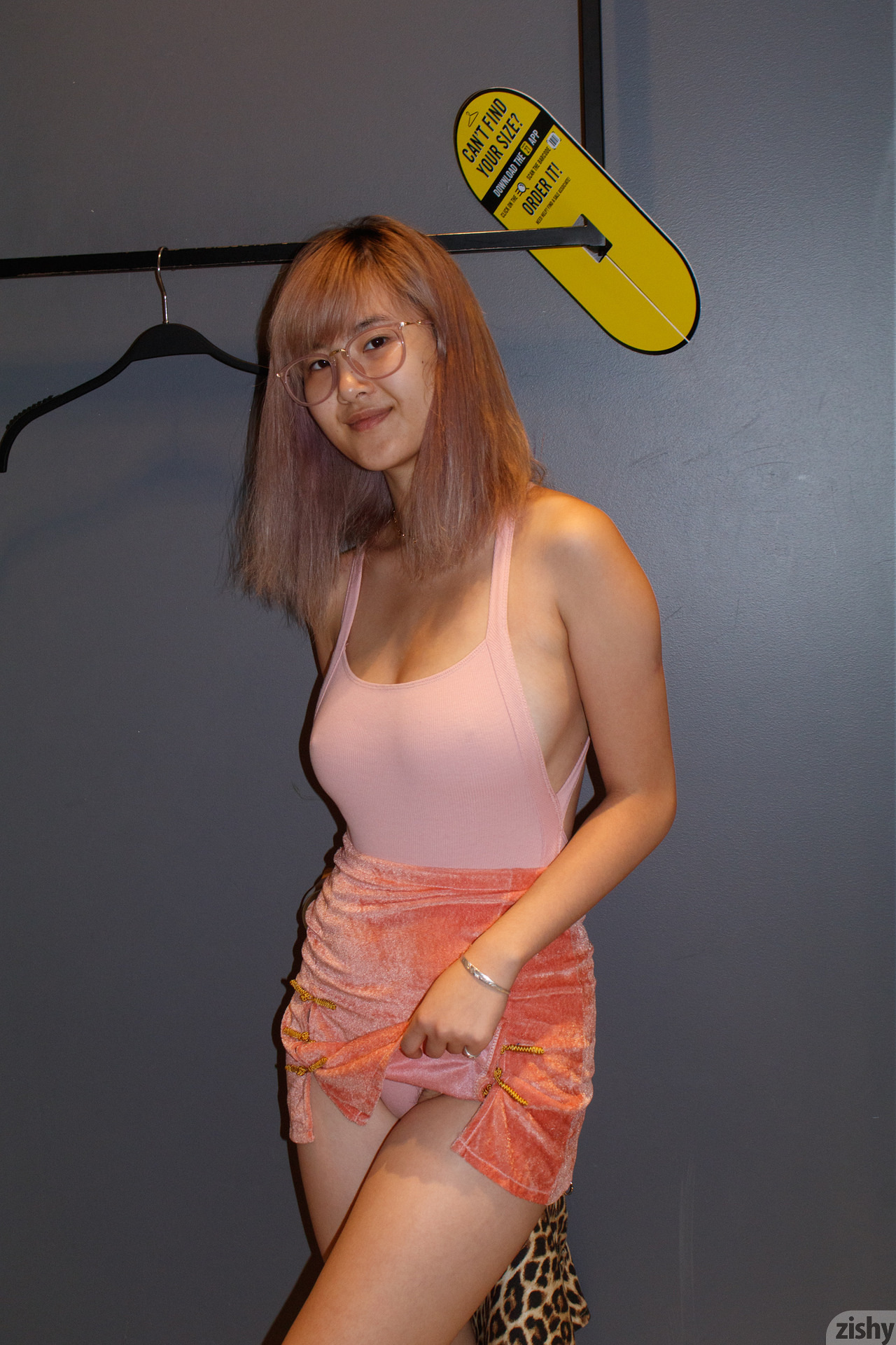 Barbie Qu Coupon America Zishy (51)