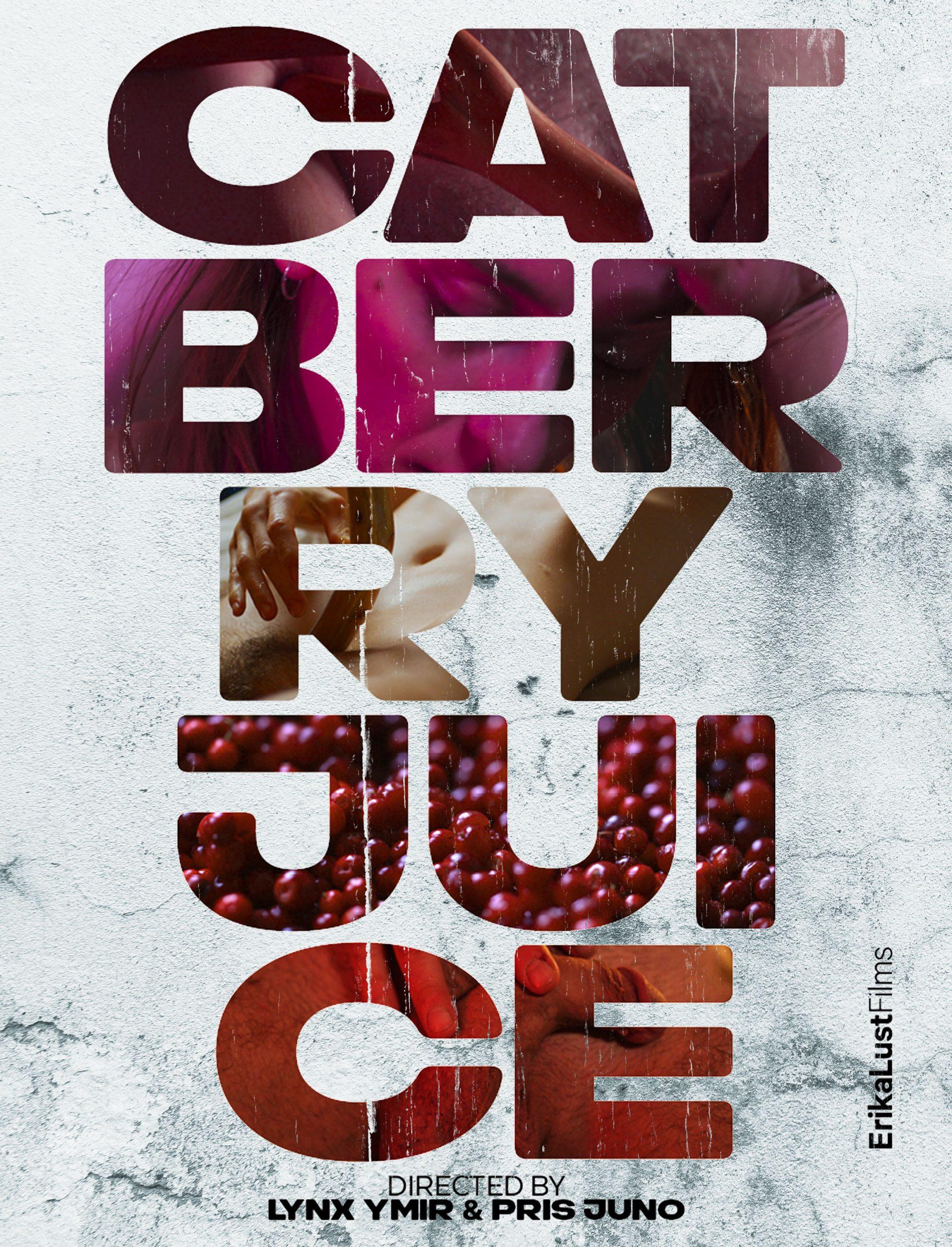 Catberryjuice — Xconfessions