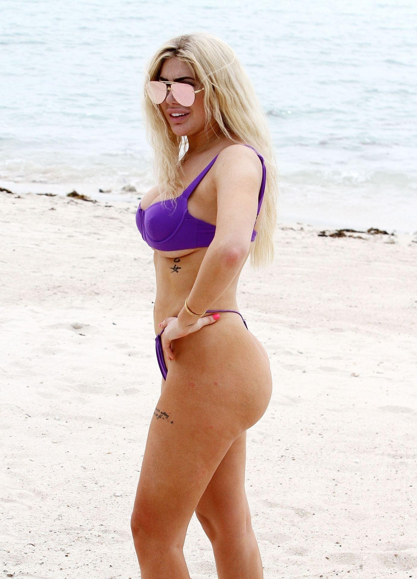 Chloe Ferry Sexy 0003