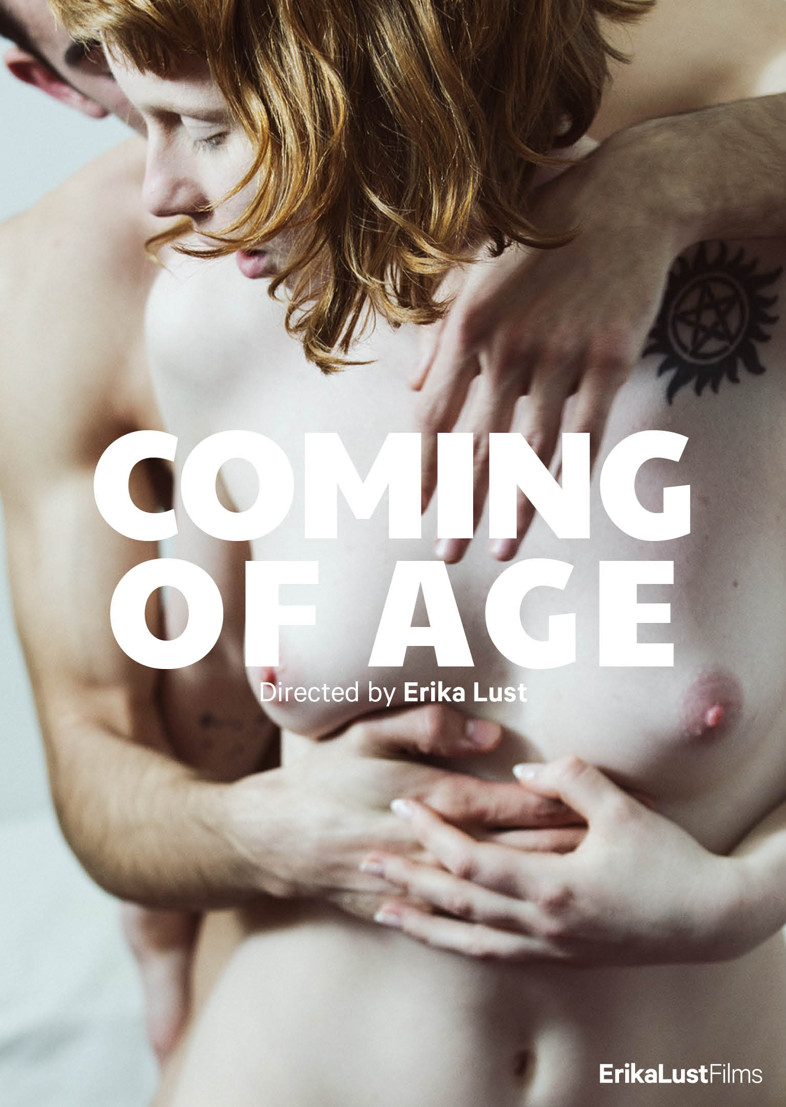 Coming Of Age — Xconfessions