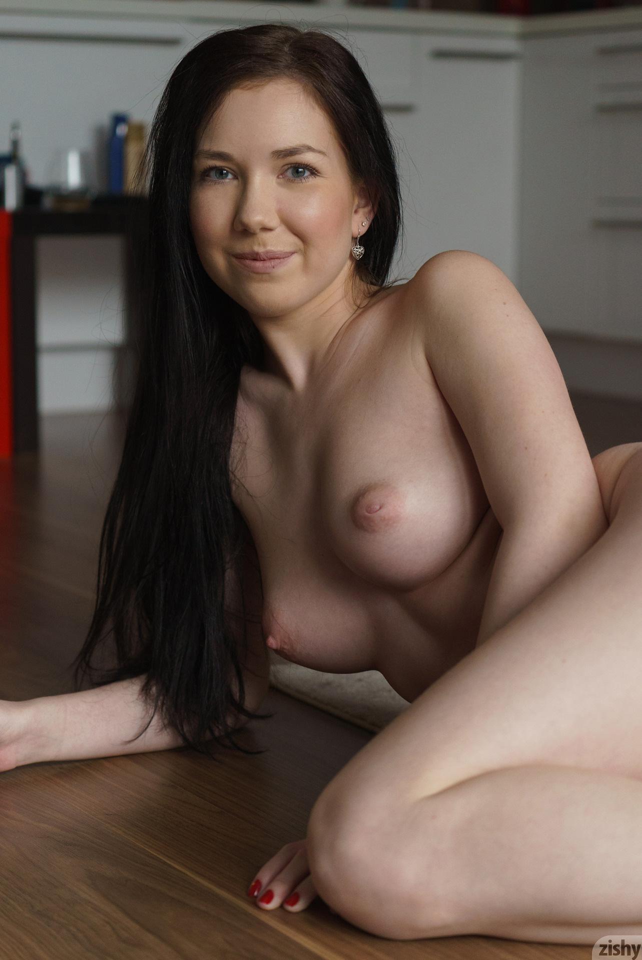 Daphne Angel Dumplings International Zishy (55)