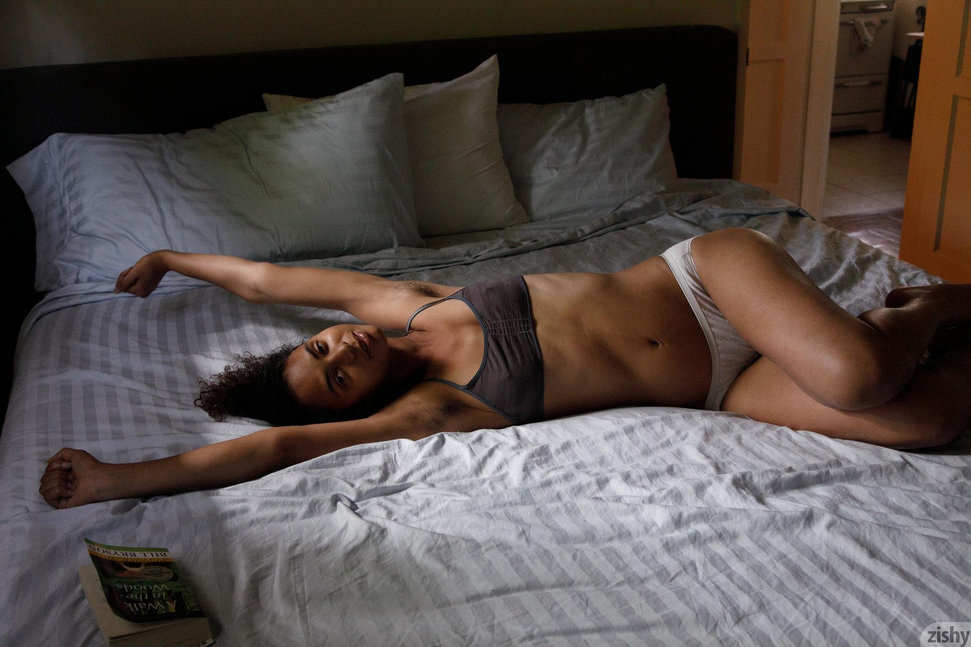 Desiree Jacobsen (12)