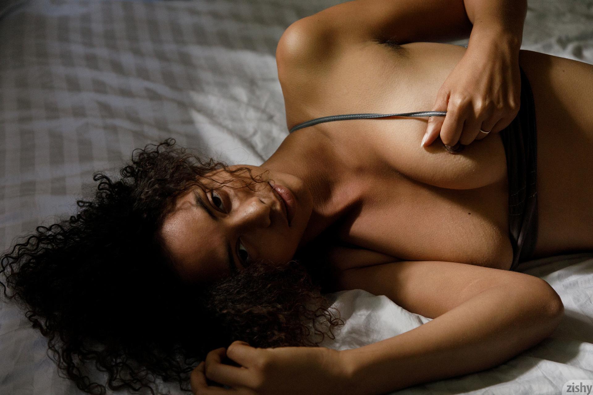 Desiree Jacobsen (34)