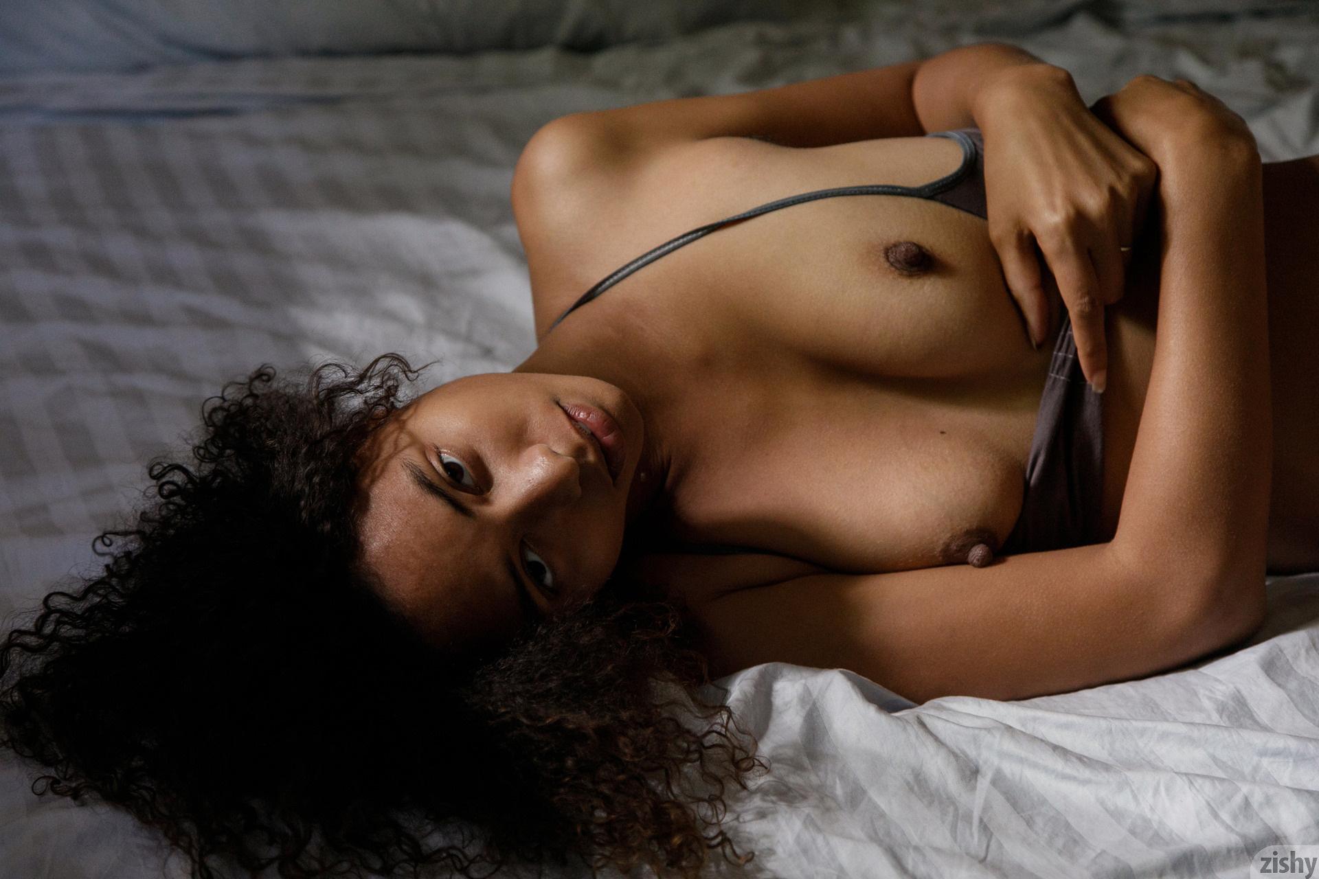 Desiree Jacobsen (35)