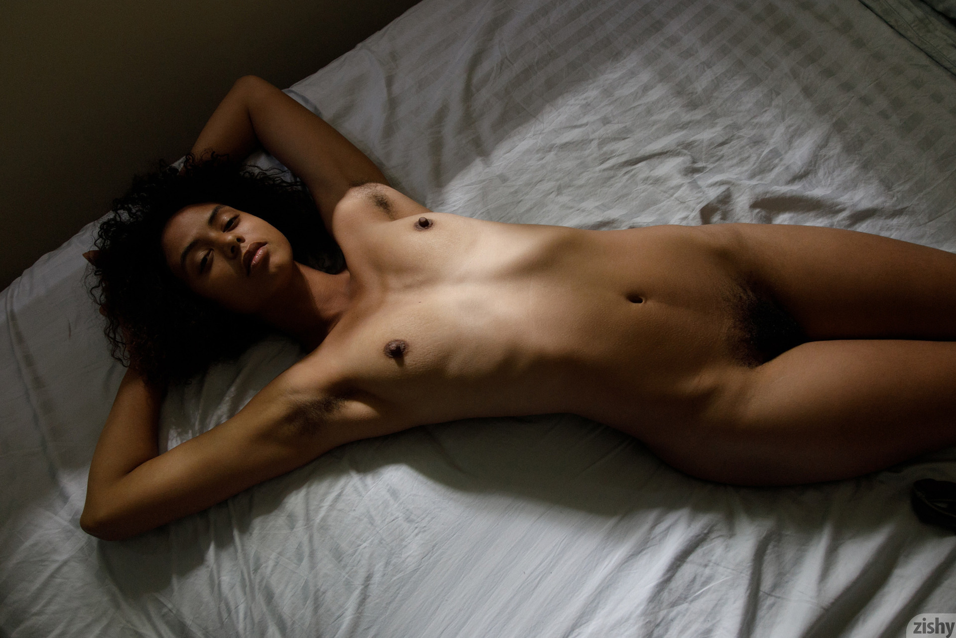 Desiree Jacobsen (46)